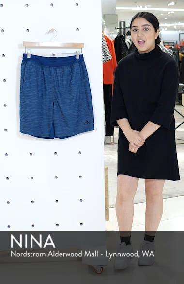 Knit Shorts, sales video thumbnail