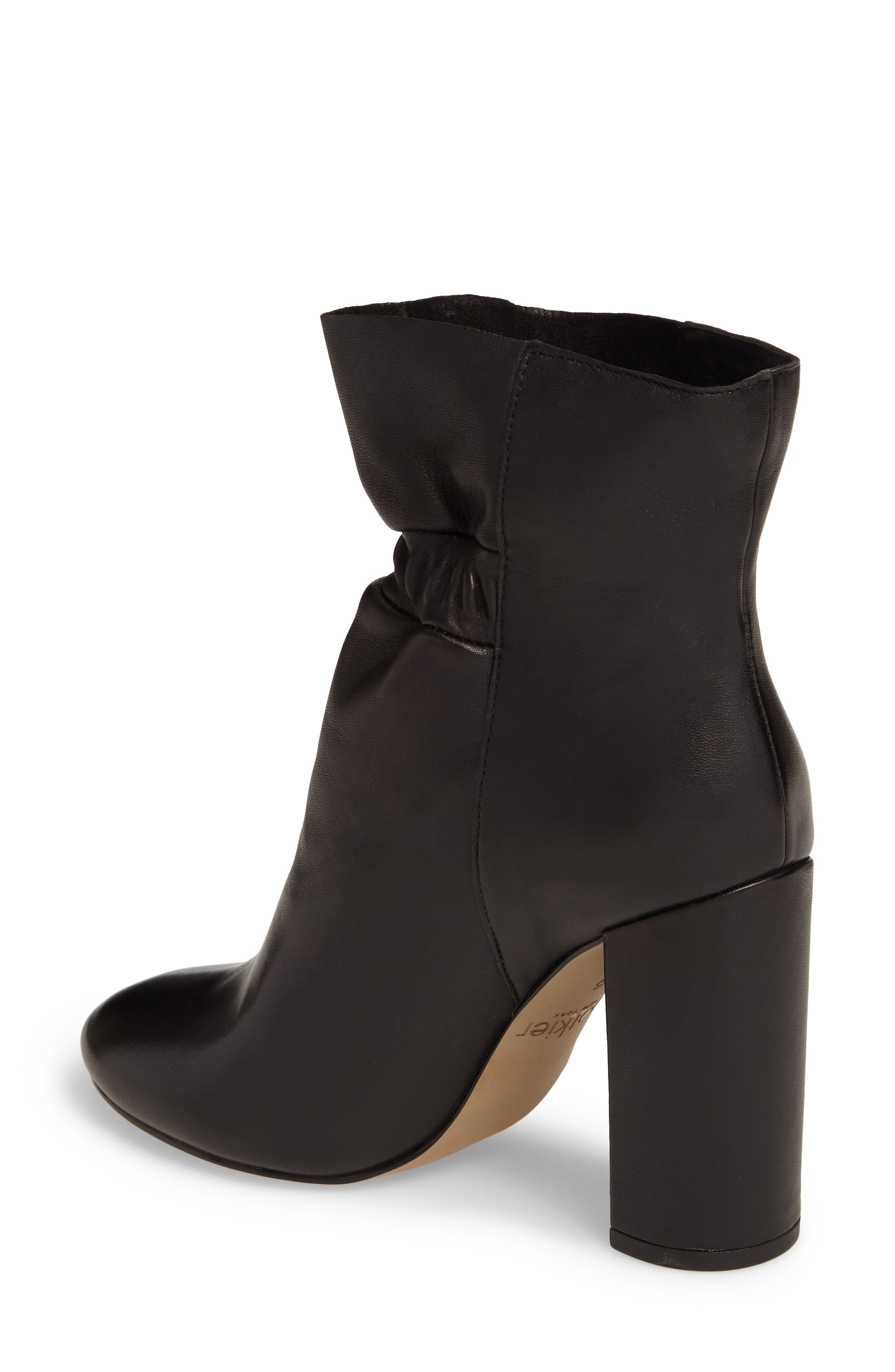 BOTKIER, Rylie Boot, Alternate thumbnail 2, color, 001