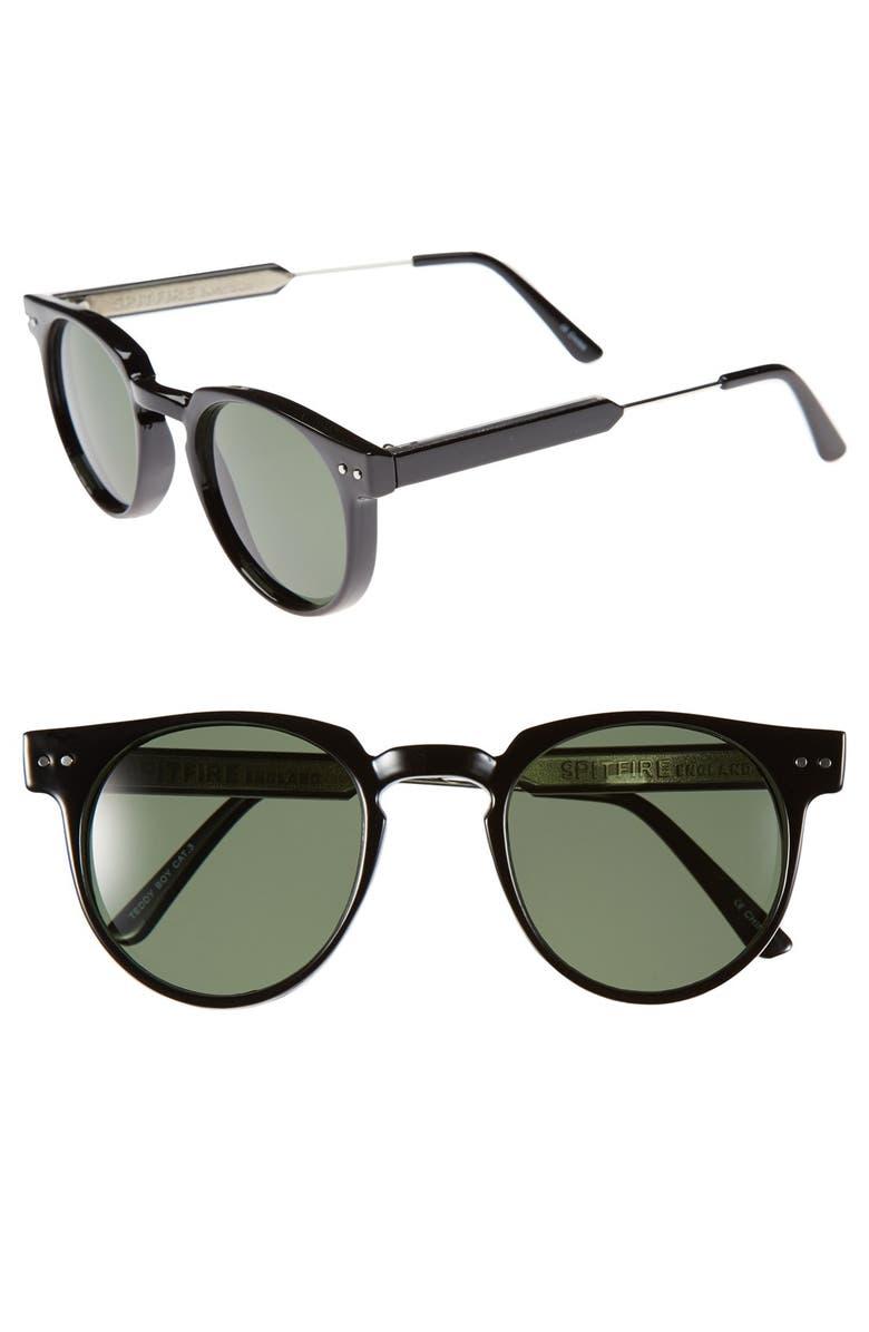 46mm Optical Glasses