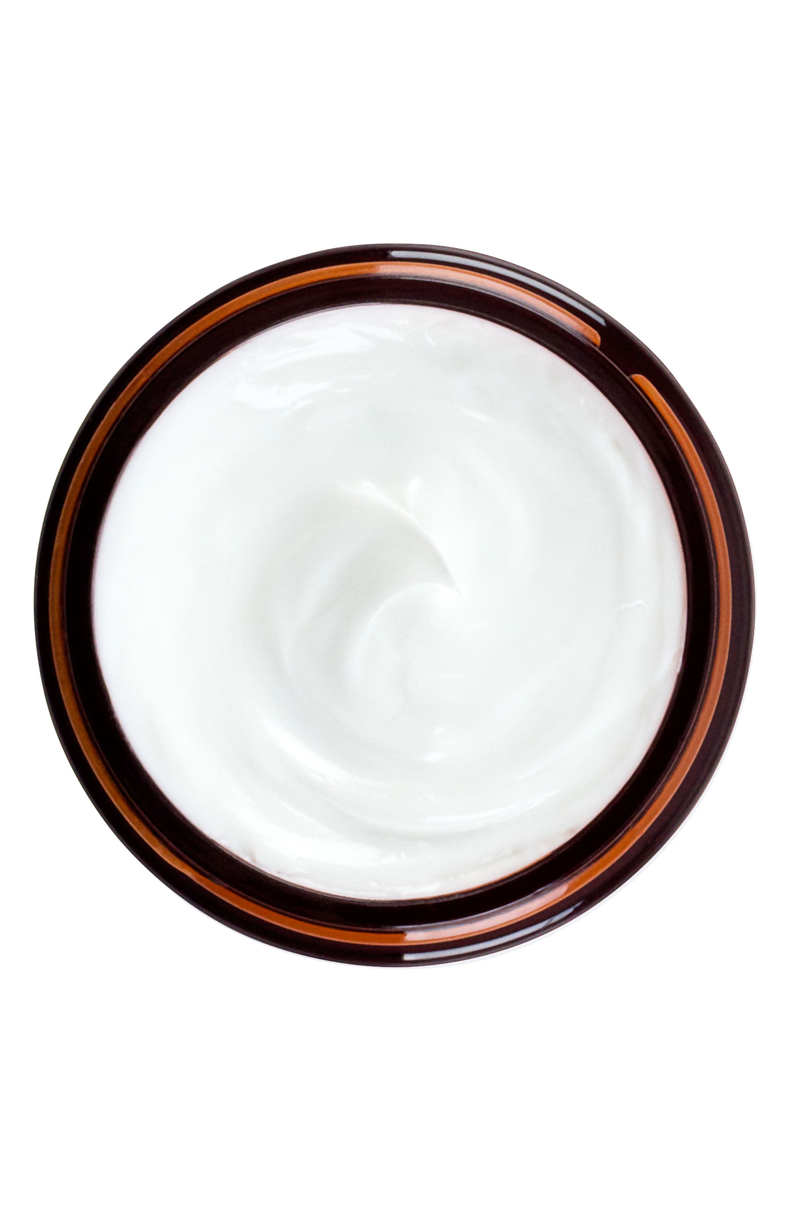 KIEHL'S SINCE 1851, Powerful Wrinkle Reducing Cream Broad Spectrum SPF 30, Alternate thumbnail 2, color, NO COLOR