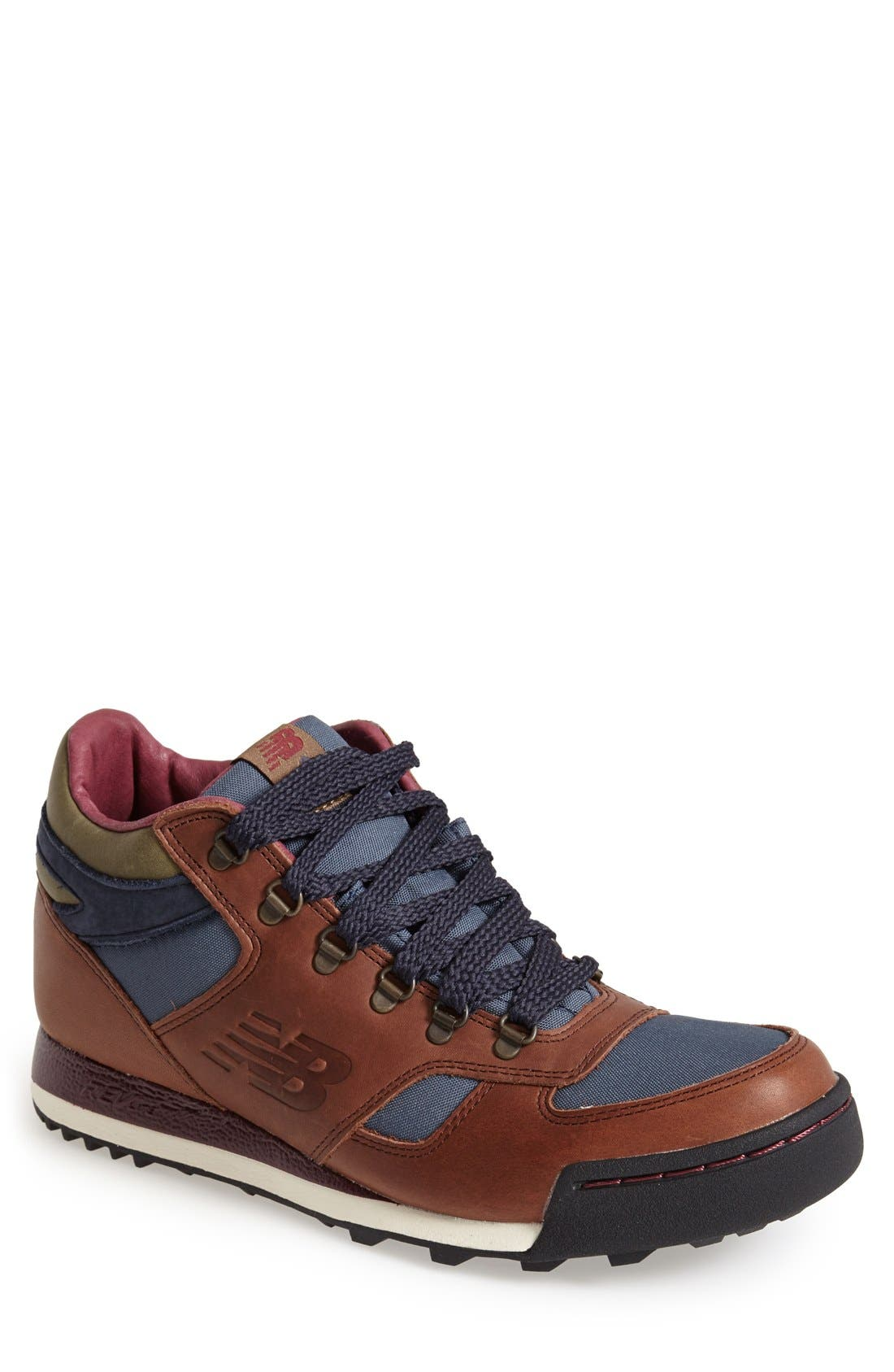 NEW BALANCE, '710 - Elevation Collection' Sneaker, Main thumbnail 1, color, 200