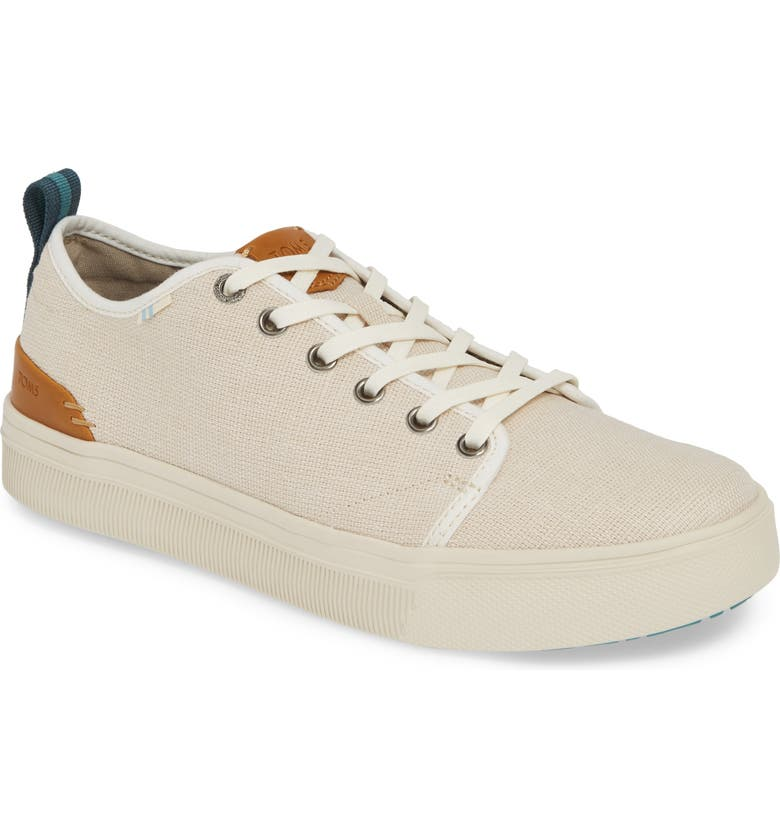 ca8969cadc7 TOMS TRVL Lite Low Top Sneaker (Men)