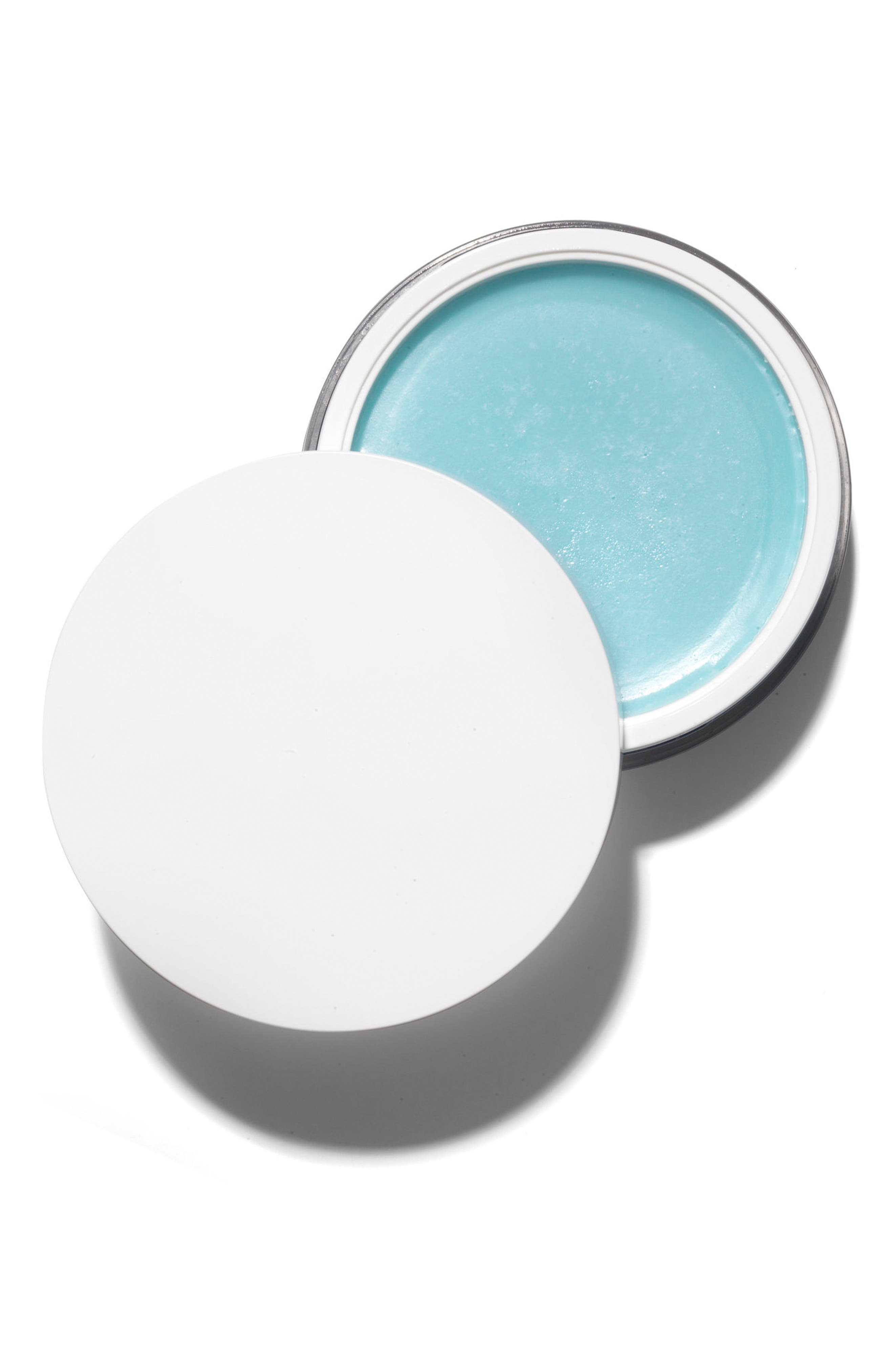 SUNDAY RILEY, SPACE.NK.apothecary Sunday Riley Blue Moon Tranquility Cleansing Balm, Alternate thumbnail 2, color, NO COLOR