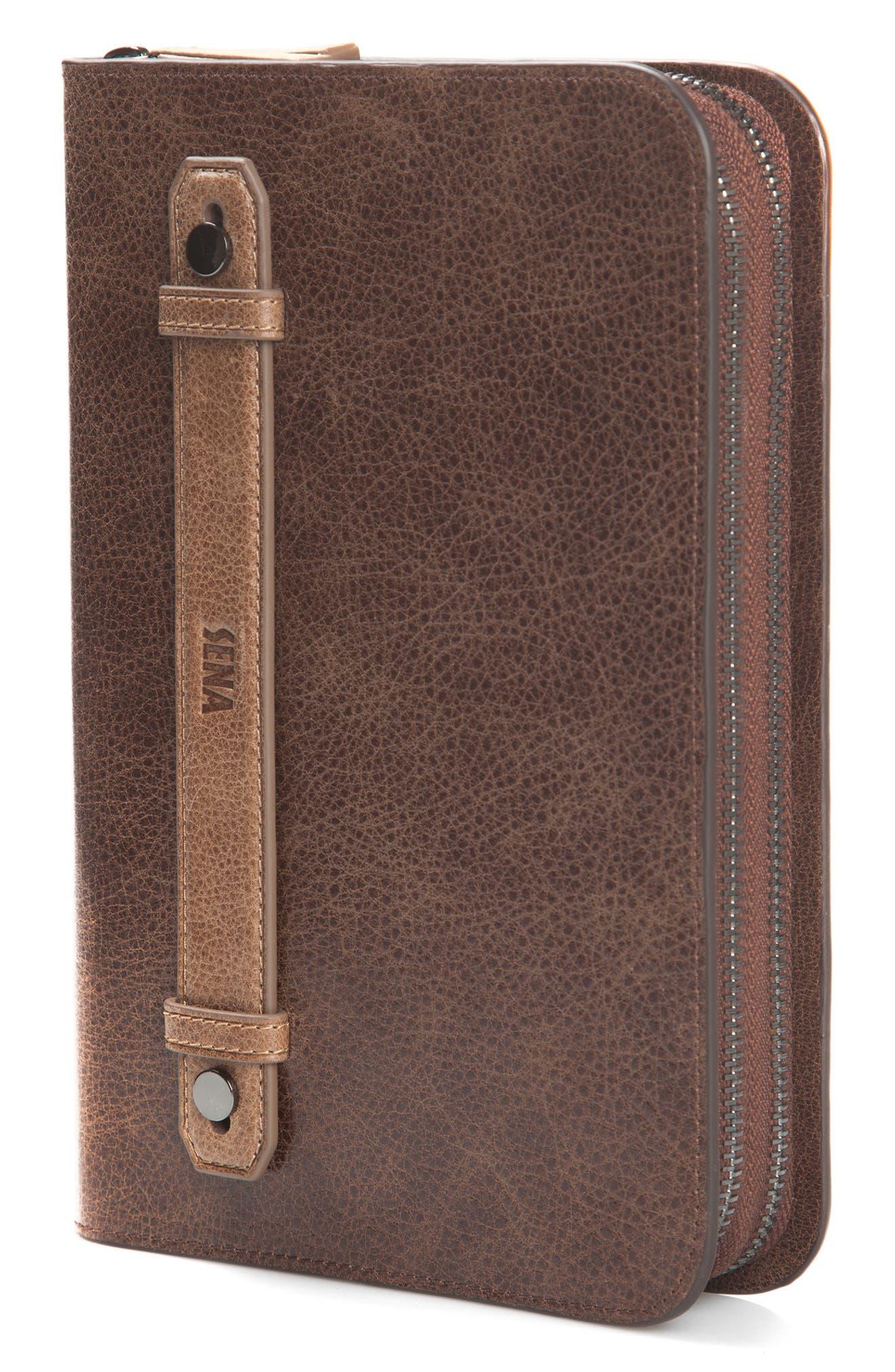 SENA, 'Heritage' iPad mini All-in-One Case, Alternate thumbnail 2, color, 213