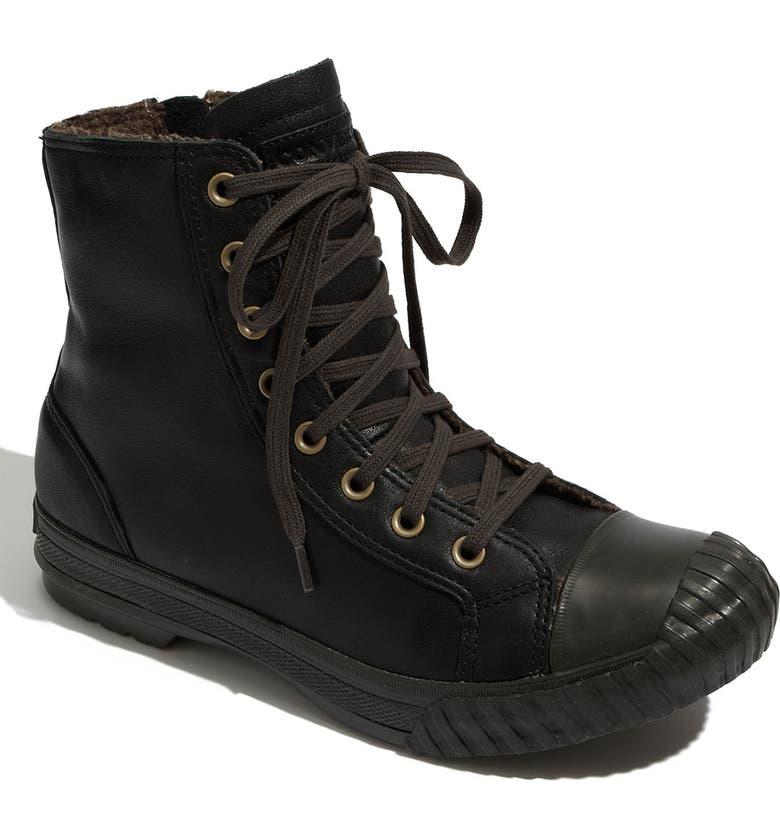 7038fe6afd59 Converse Chuck Taylor®  Bosey  Zip-Up Boot (Men)