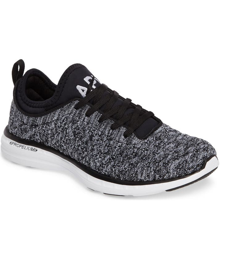 Apl Athletic Propulsion Labs Shoes TECHLOOM PHANTOM RUNNING SHOE
