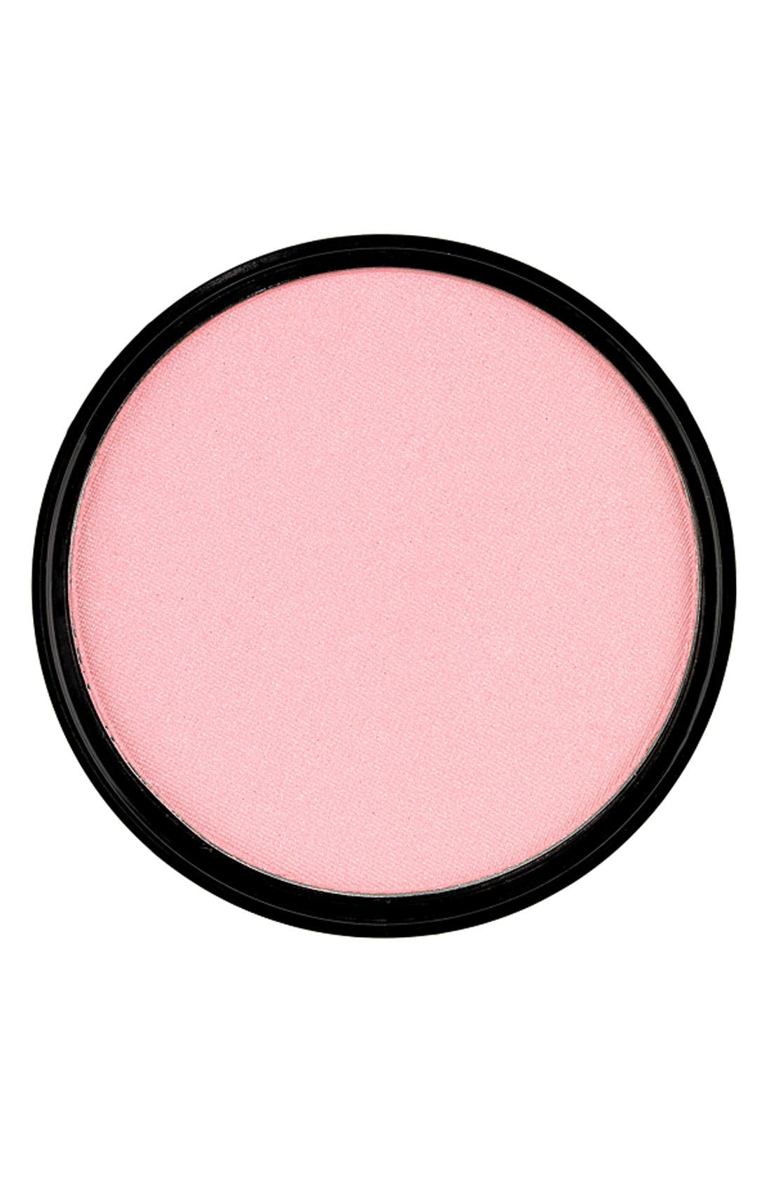 SMASHBOX Soft Lights, Main, color, 101