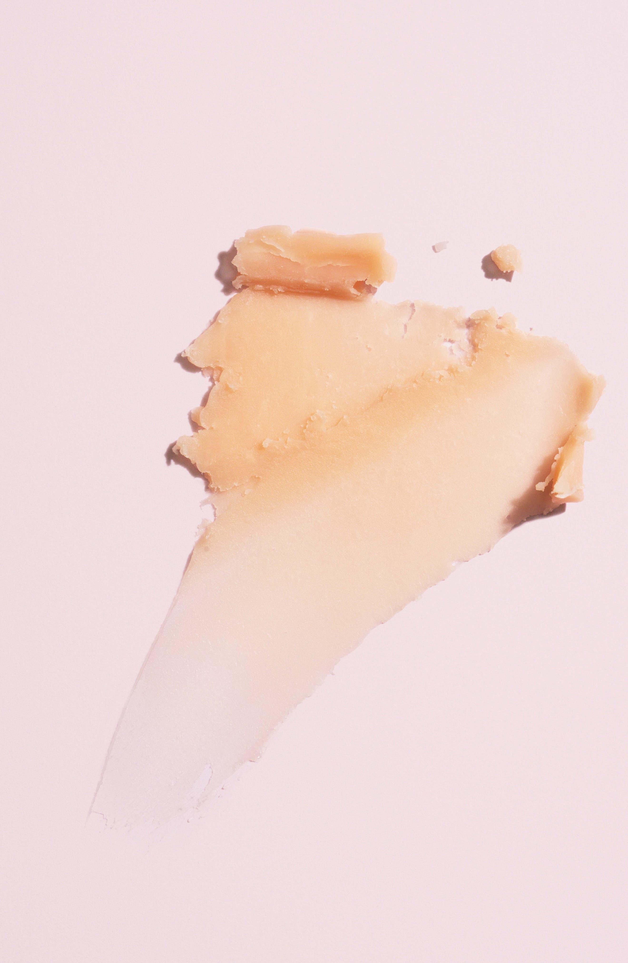 HERBIVORE BOTANICALS, Coco Rose Lip Conditioner, Alternate thumbnail 2, color, NONE