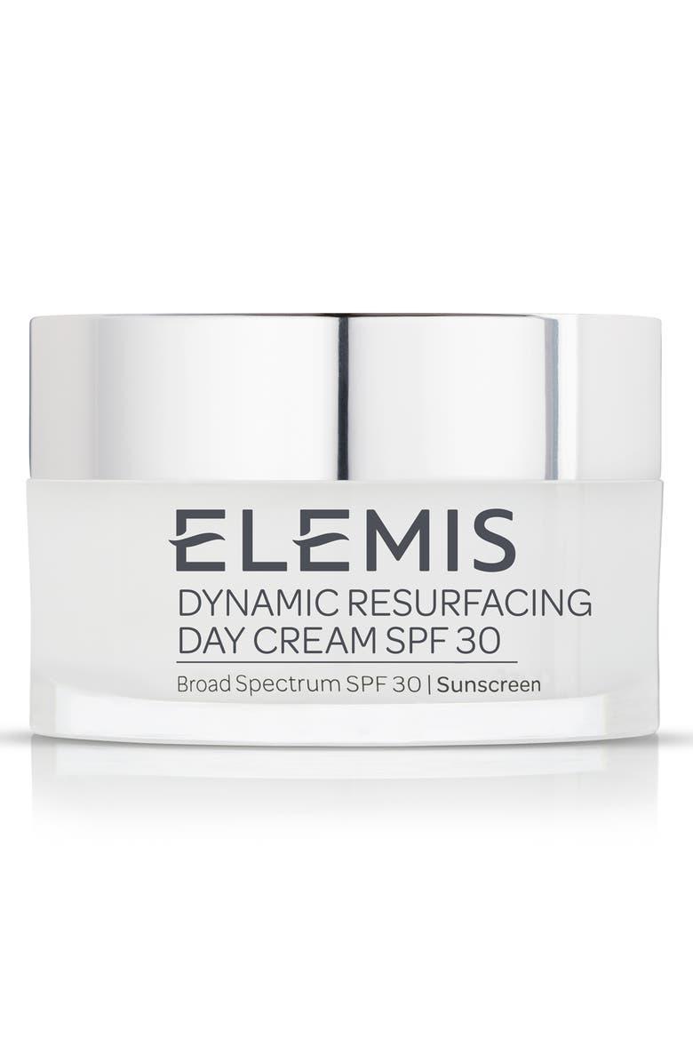 Elemis DYNAMIC DAY RESURFACING CREAM SPF 30