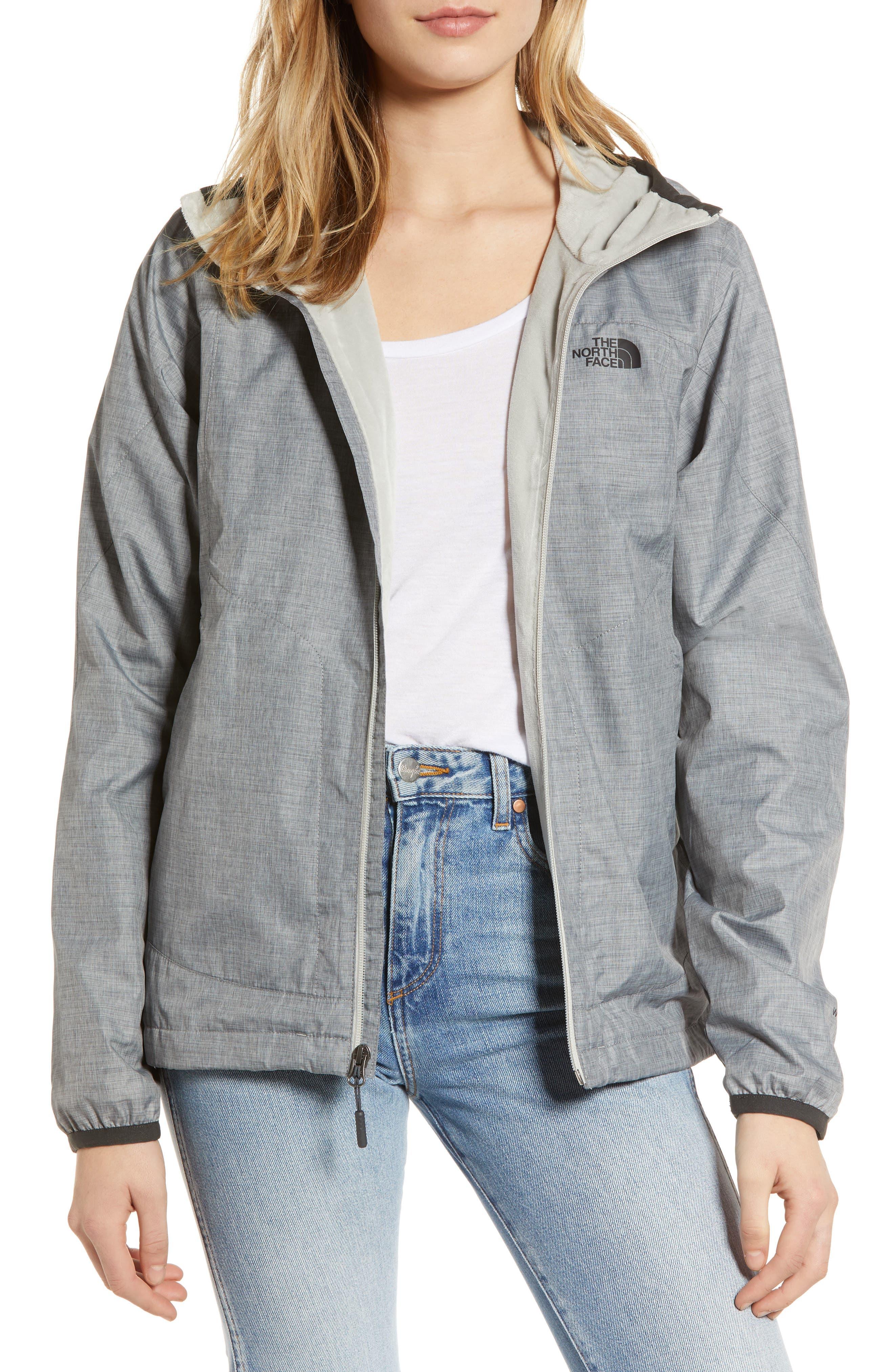 THE NORTH FACE Pitaya 2 Hooded Jacket, Main, color, 021