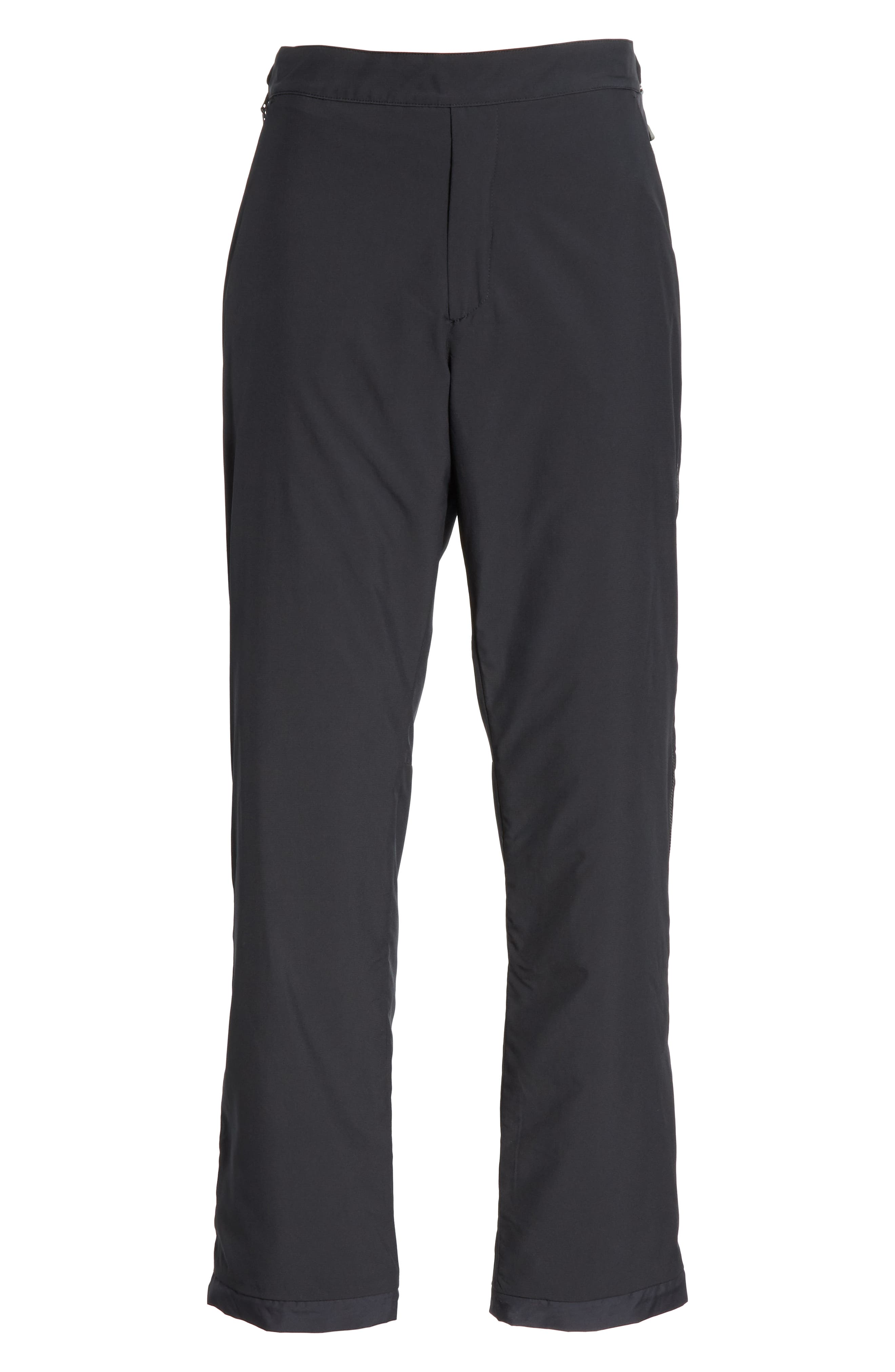 HOUDINI, Ci Insulated Men's Pants, Main thumbnail 1, color, 001
