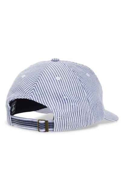 1159378cf Adidas Originals Gameday Ii Stretch Baseball Cap In Onyx | ModeSens