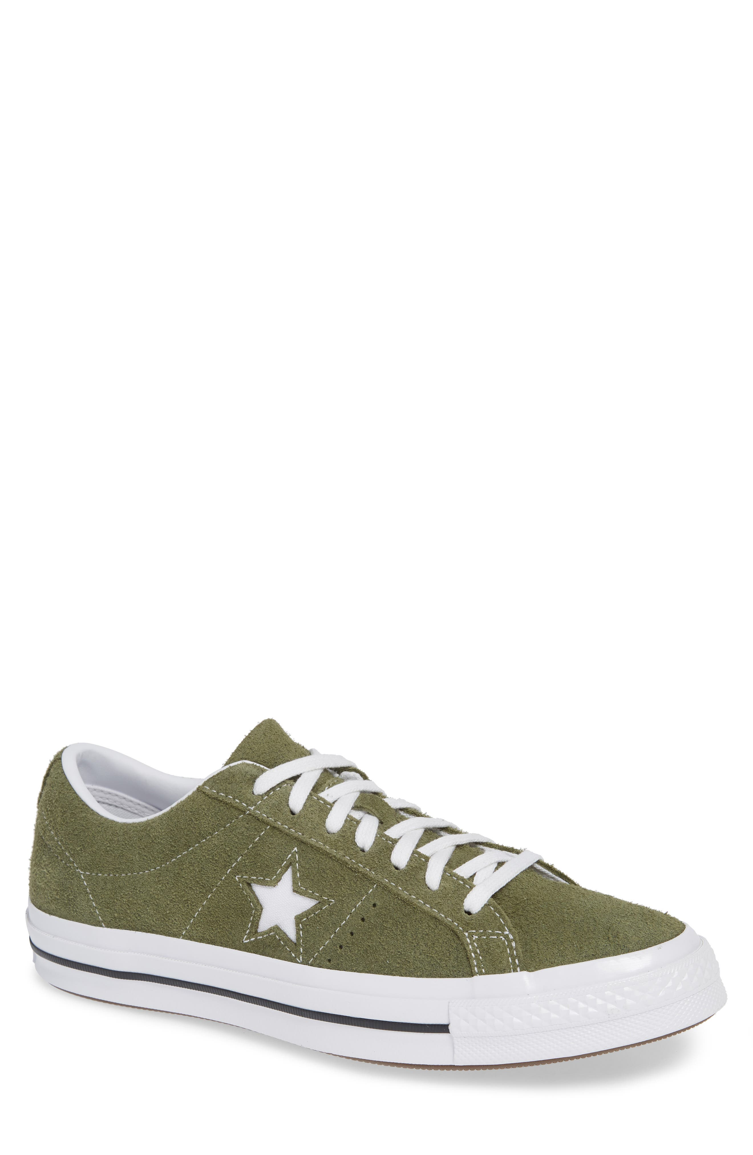 5572f4fe17d7 Converse - Men s Casual Fashion Shoes and Sneakers