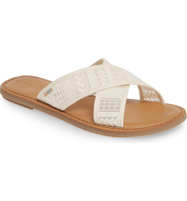 Toms Sandals VIV SANDAL