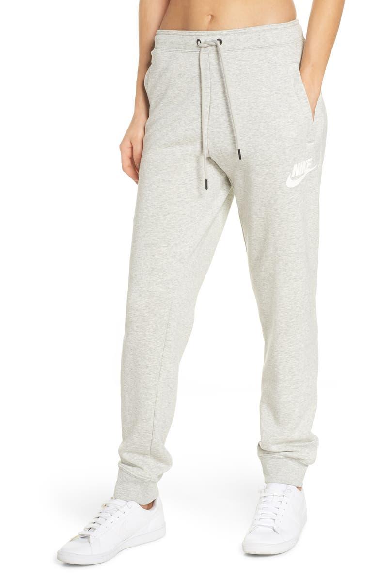 2fbfa4cc4a2c Nike Sportswear Rally Jogger Pants
