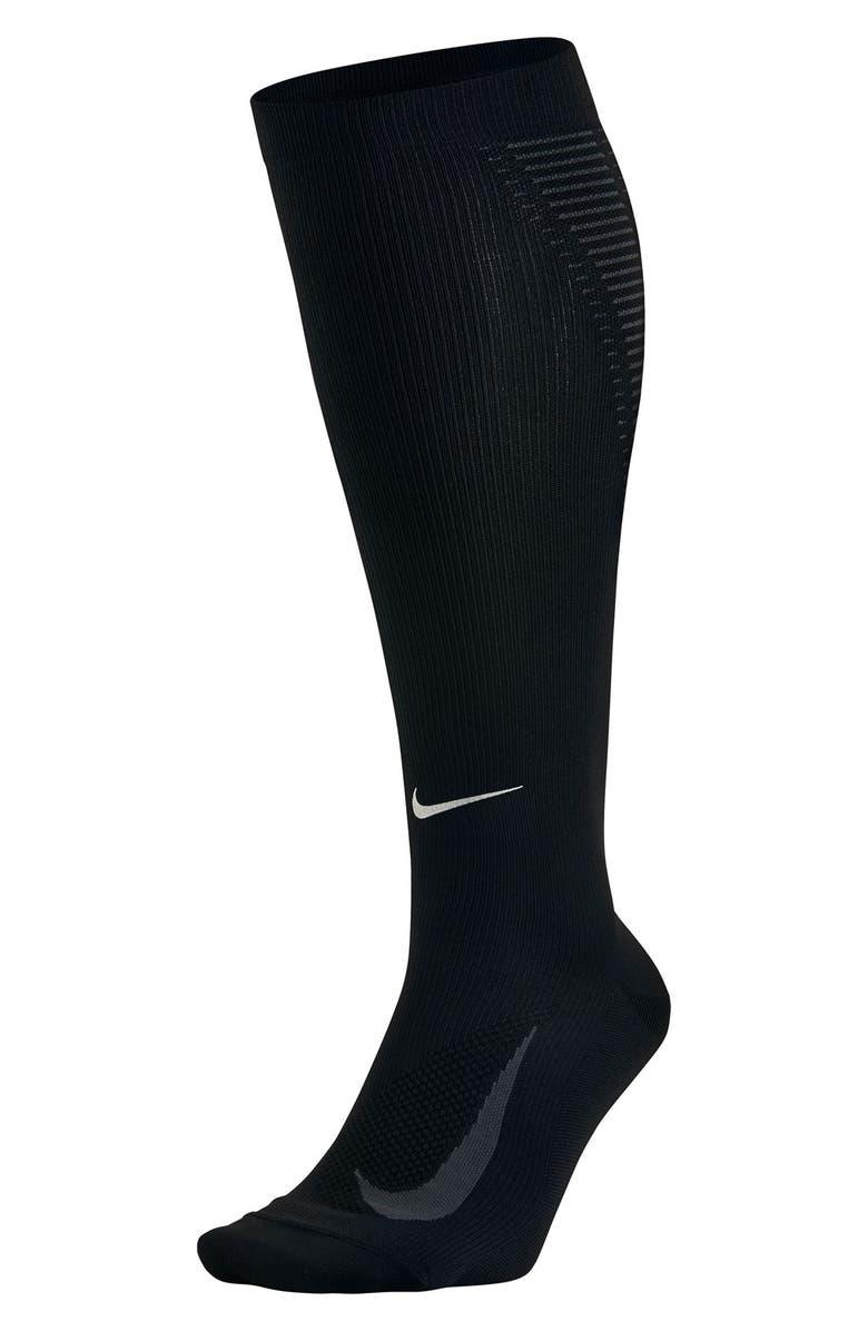 9d87e0daf NIKE 'Elite' Knee High Socks, Main, color, ...