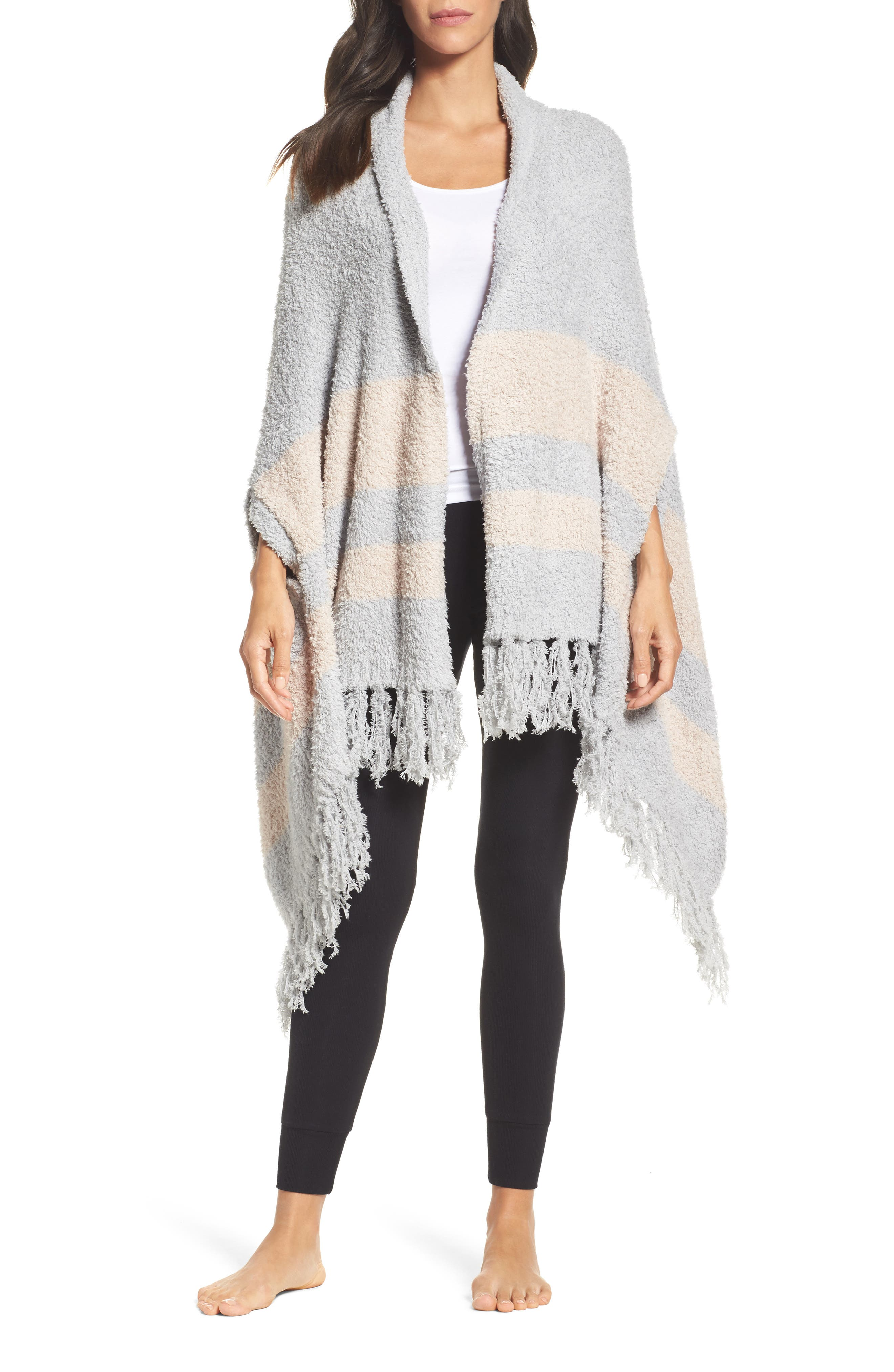 Cozychic® Malibu Wrap by Barefoot Dreams®