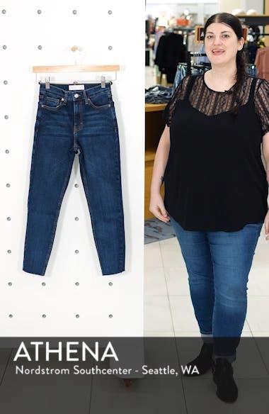Jamie Vintage Jeans, sales video thumbnail