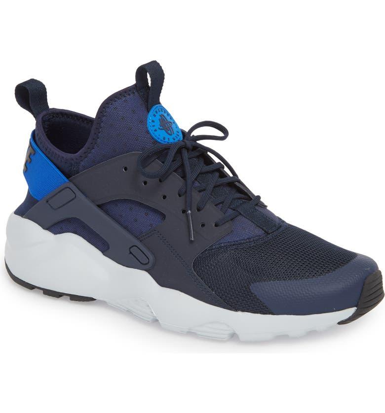 0870339409f9c Nike Air Huarache Run Ultra Sneaker (Men)