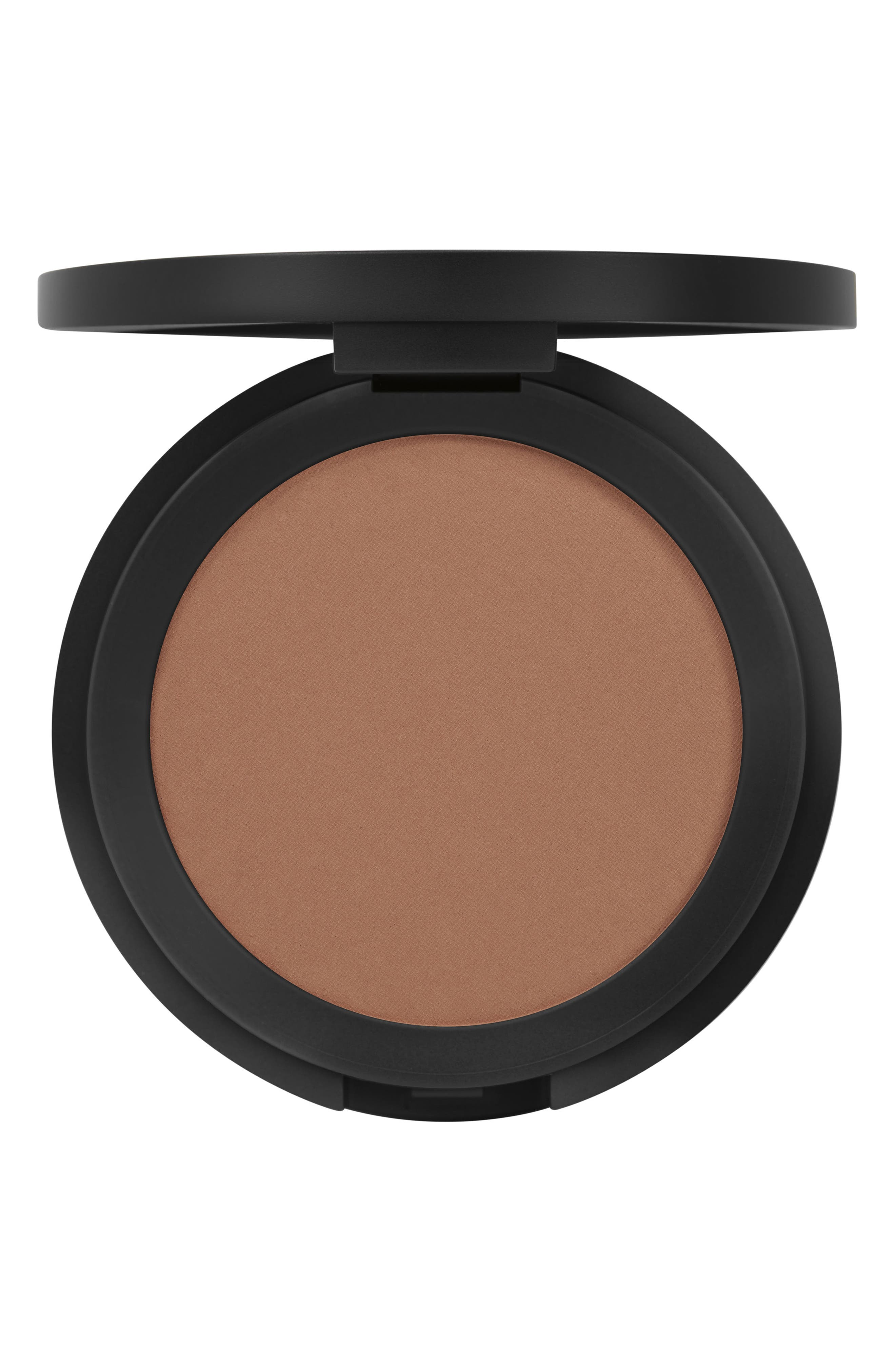 BAREMINERALS<SUP>®</SUP>, Gen Nude<sup>®</sup> Powder Blush, Main thumbnail 1, color, LETS GO NUDE