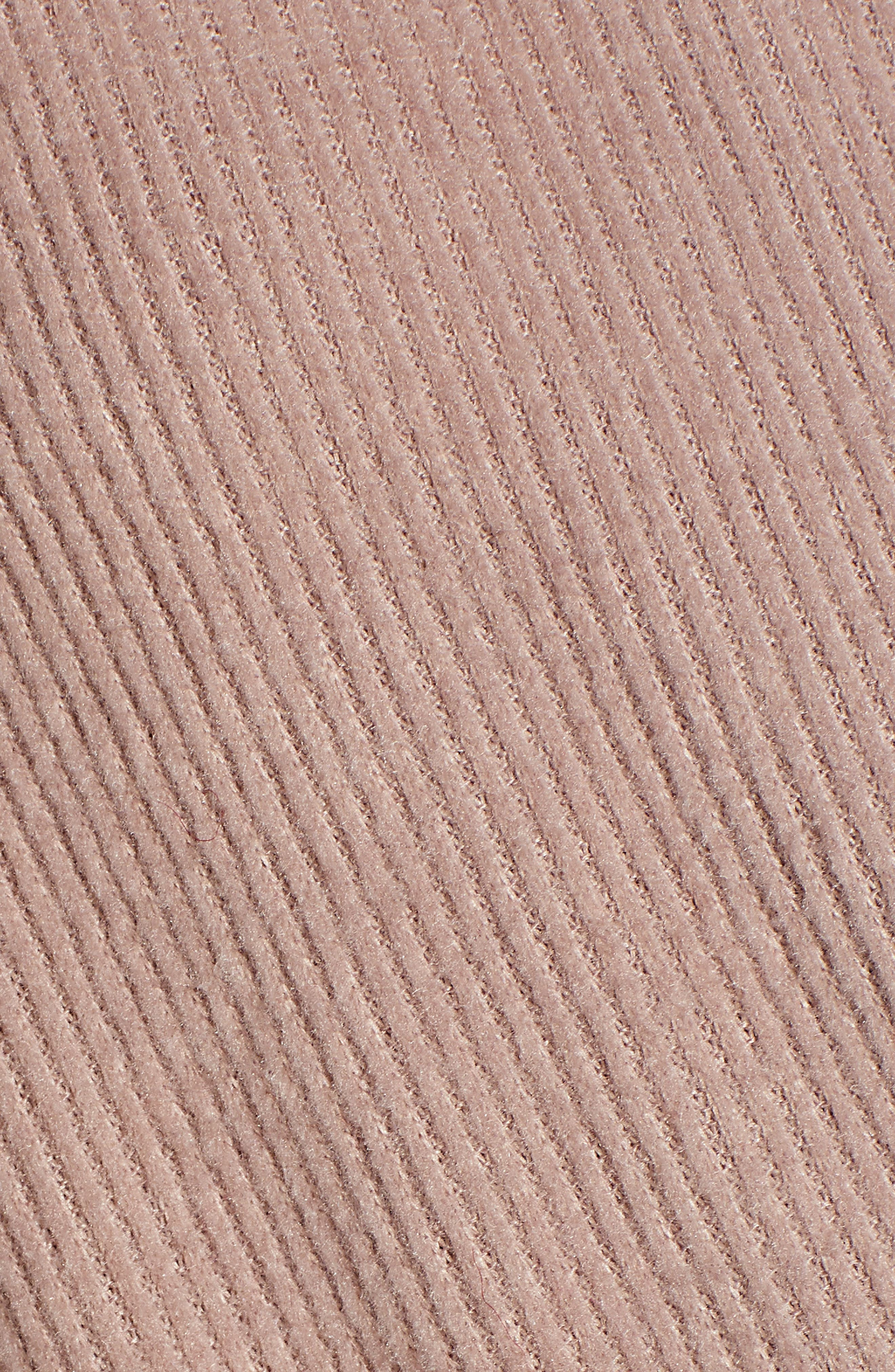 CODEXMODE, Faux Wrap Sweater, Alternate thumbnail 5, color, 250