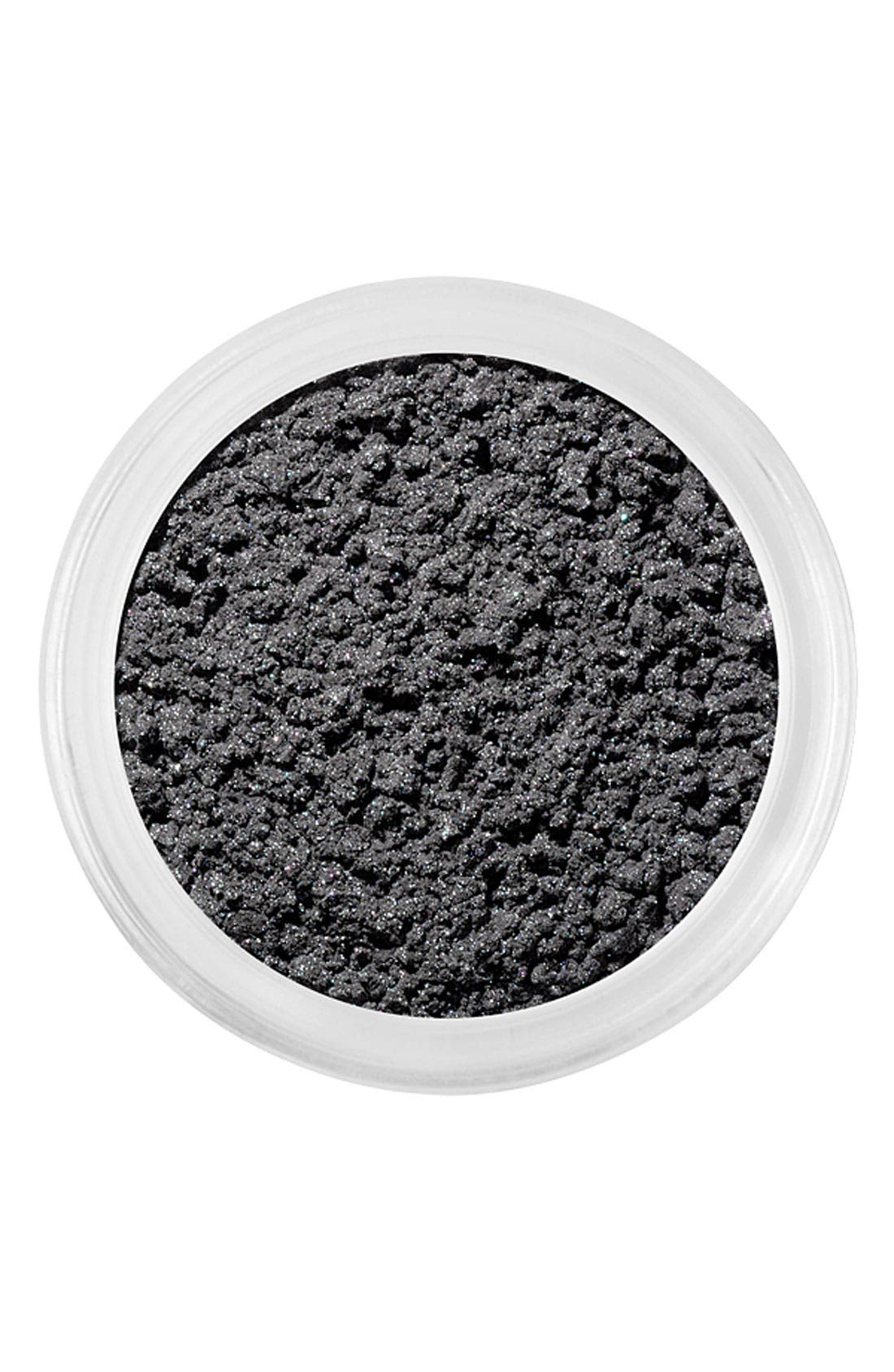 BAREMINERALS<SUP>®</SUP>, Eyecolor, Main thumbnail 1, color, BLACK ICE (SH)