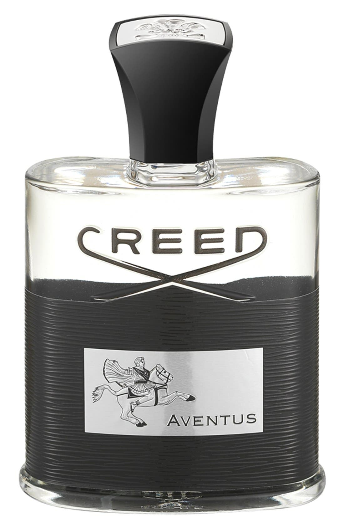 CREED, Aventus Fragrance, Alternate thumbnail 2, color, NO COLOR