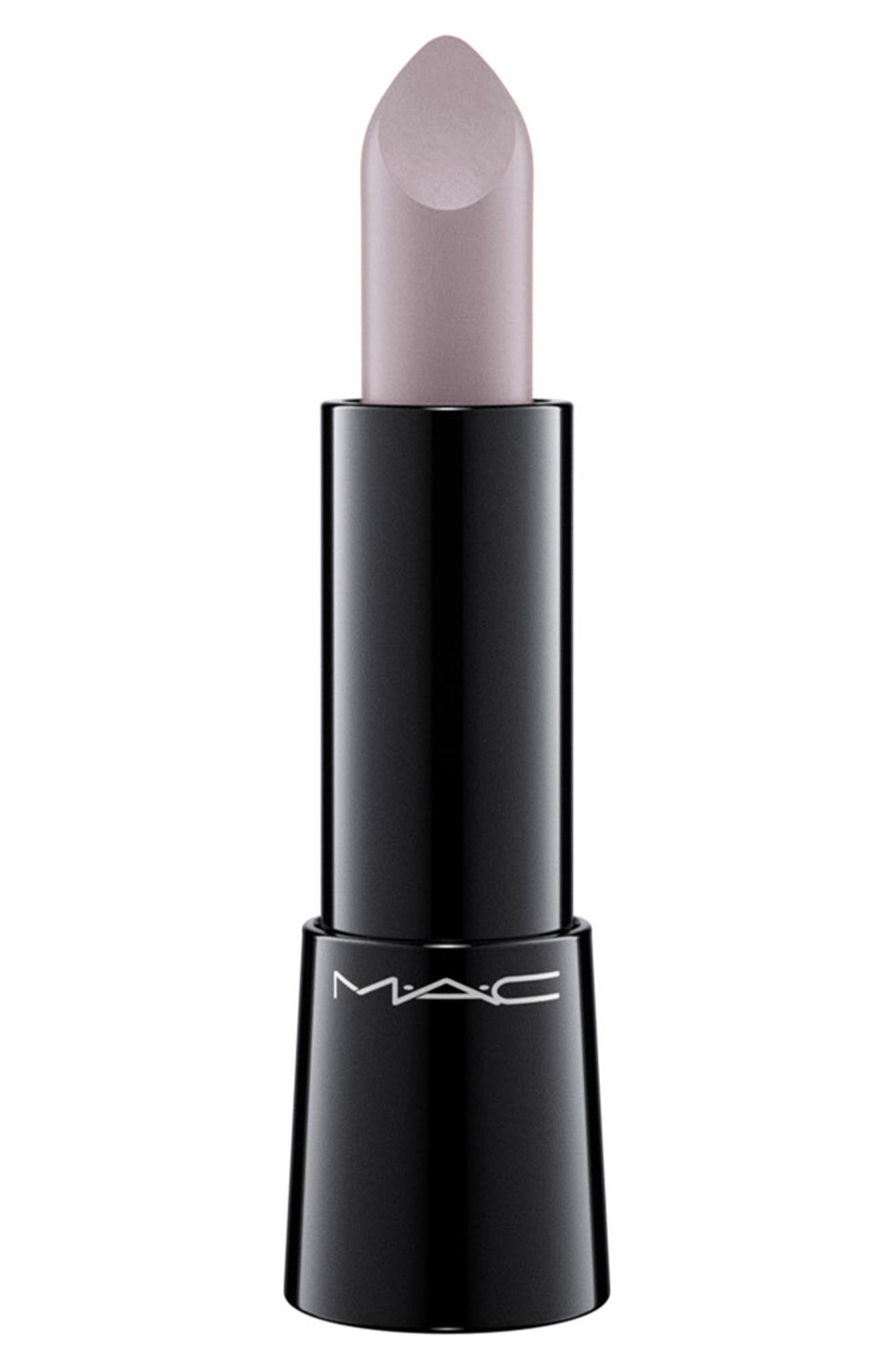 MAC COSMETICS, MAC Mineralize Rich Lipstick, Alternate thumbnail 2, color, 040