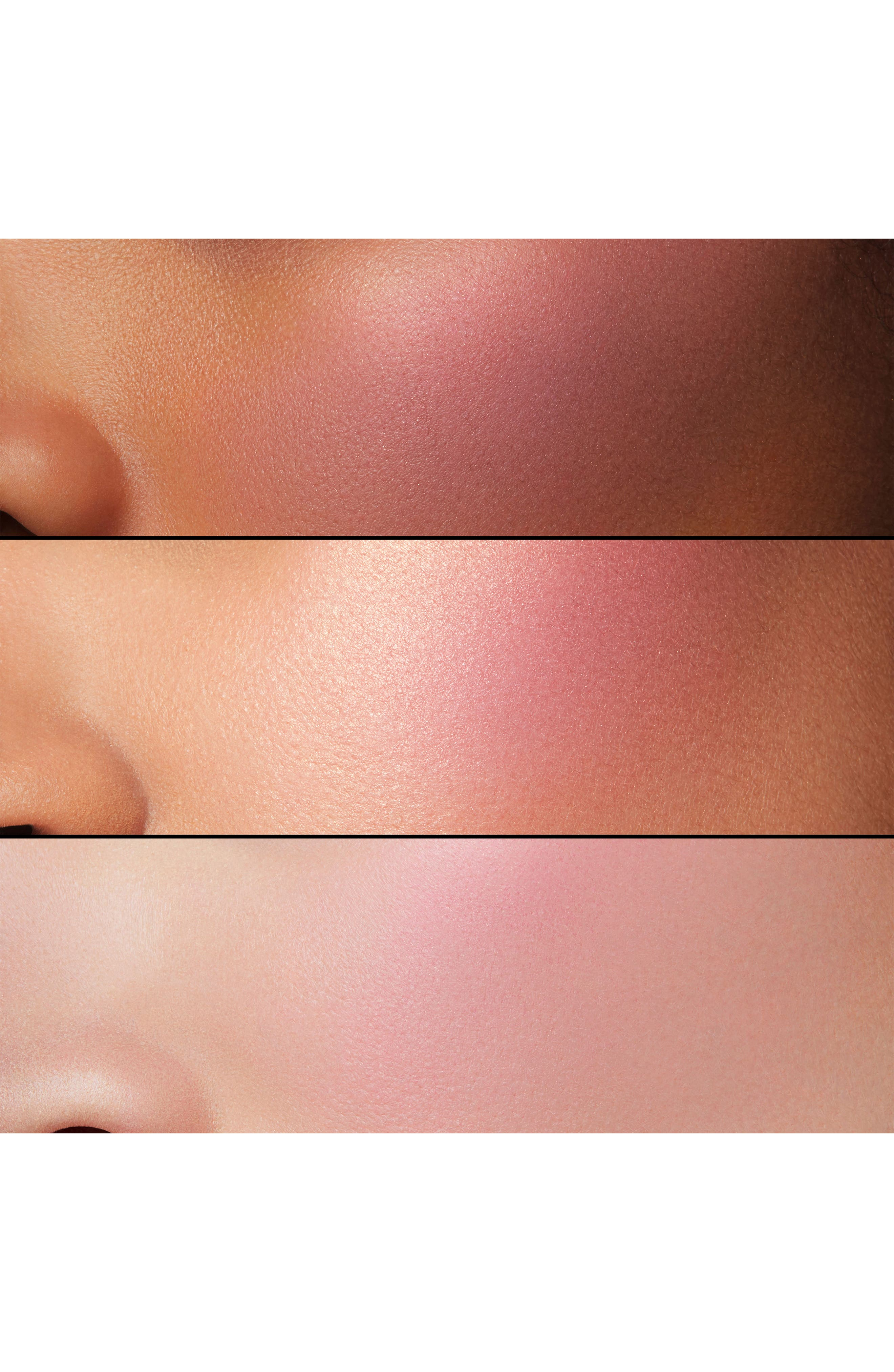 LANCÔME, Blush Subtil Oil Free Powder Blush, Alternate thumbnail 2, color, APLUM