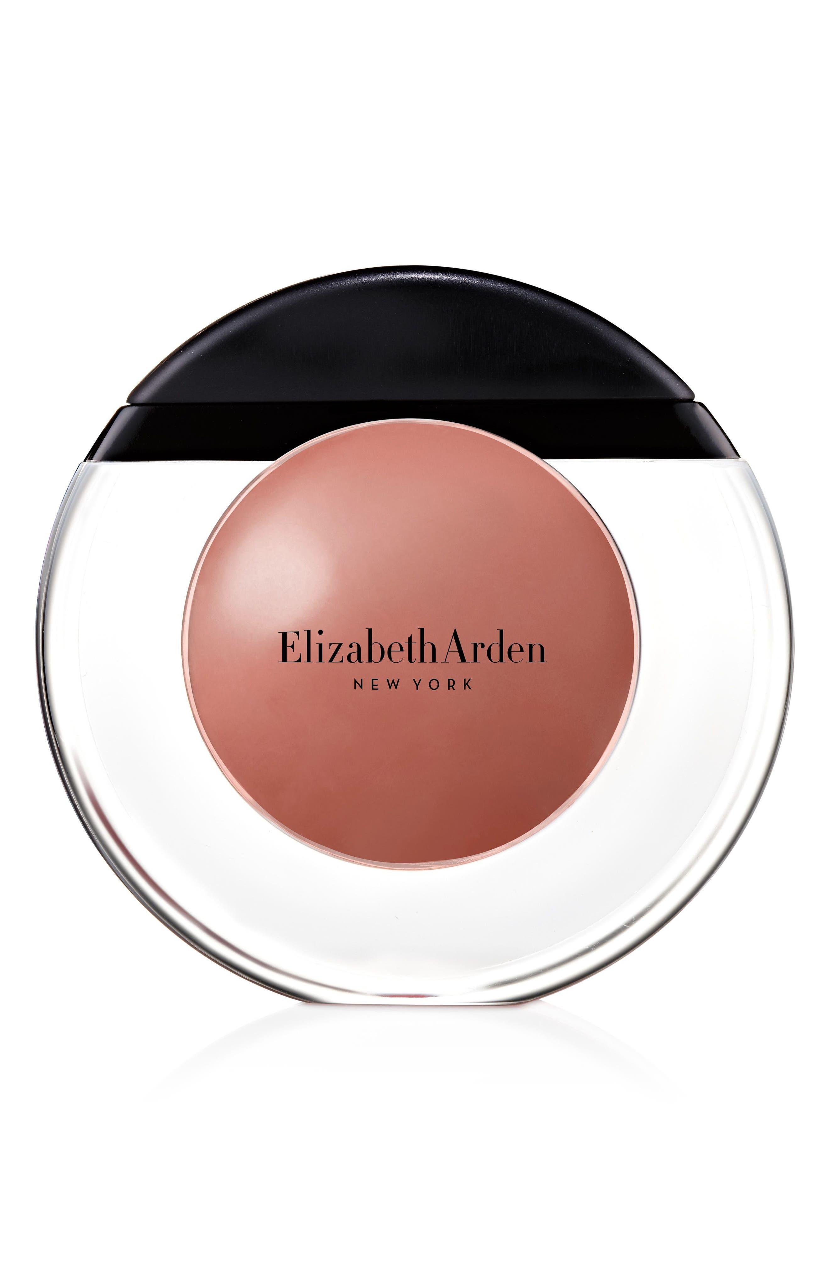ELIZABETH ARDEN, Sheer Kiss Lip Oil, Main thumbnail 1, color, 250
