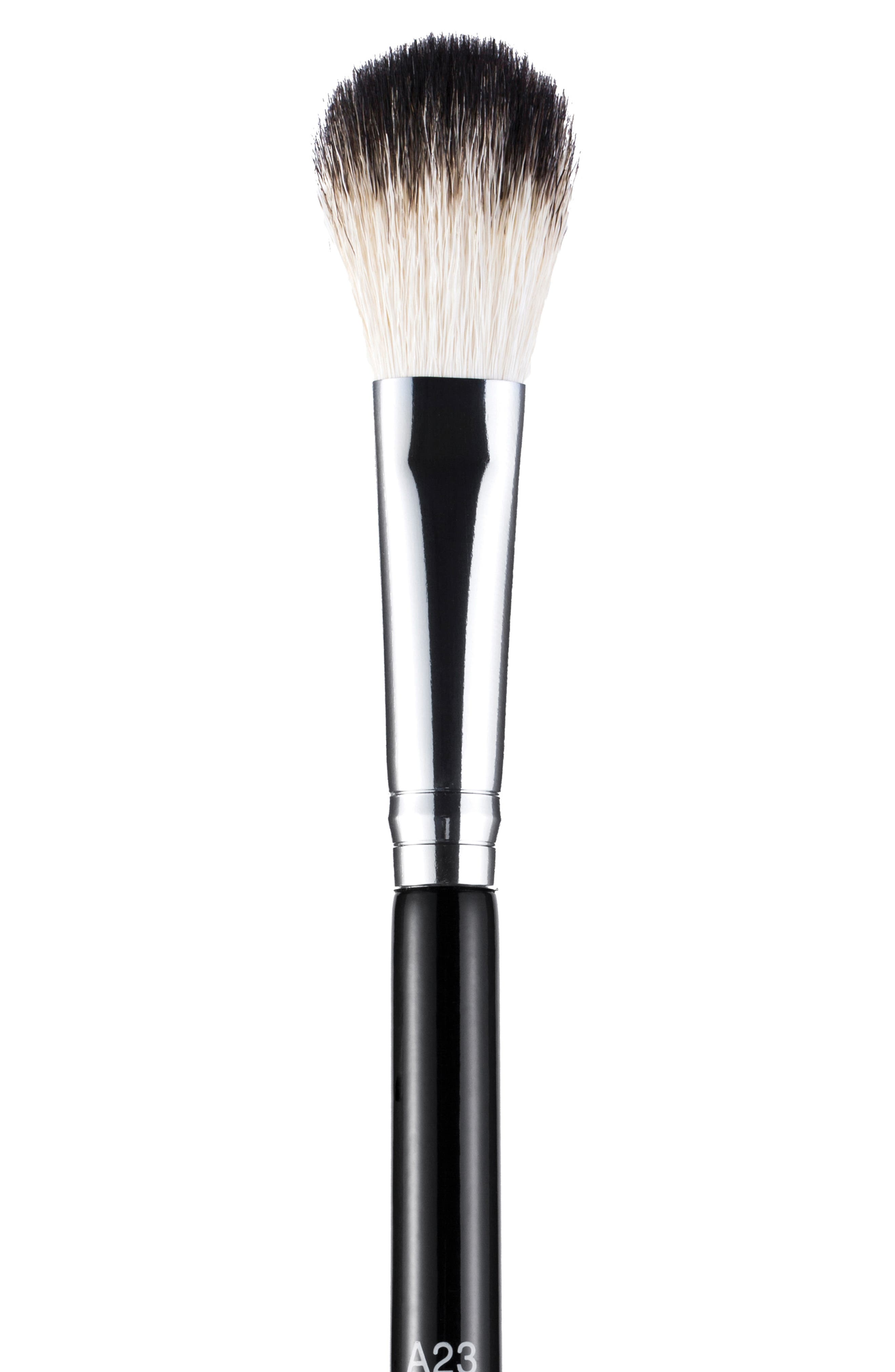 ANASTASIA BEVERLY HILLS, A23 Large Diffuser Brush, Alternate thumbnail 2, color, NO COLOR
