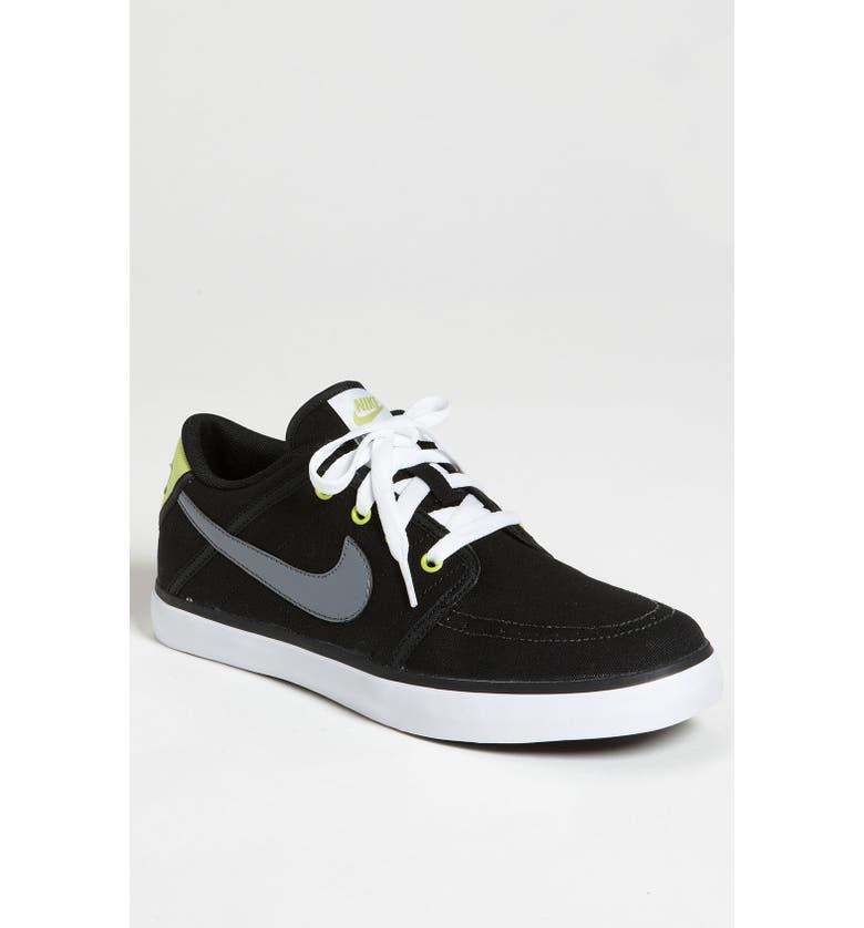 innovative design 22cb7 e2c1a NIKE  Suketo  Sneaker, Main, color, ...