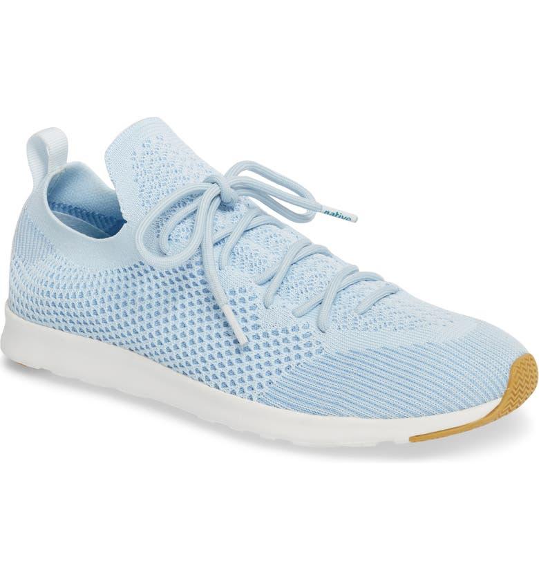 c5de7d96ccd3fd NATIVE SHOES AP Mercury Liteknit sup ™  sup  Sneaker