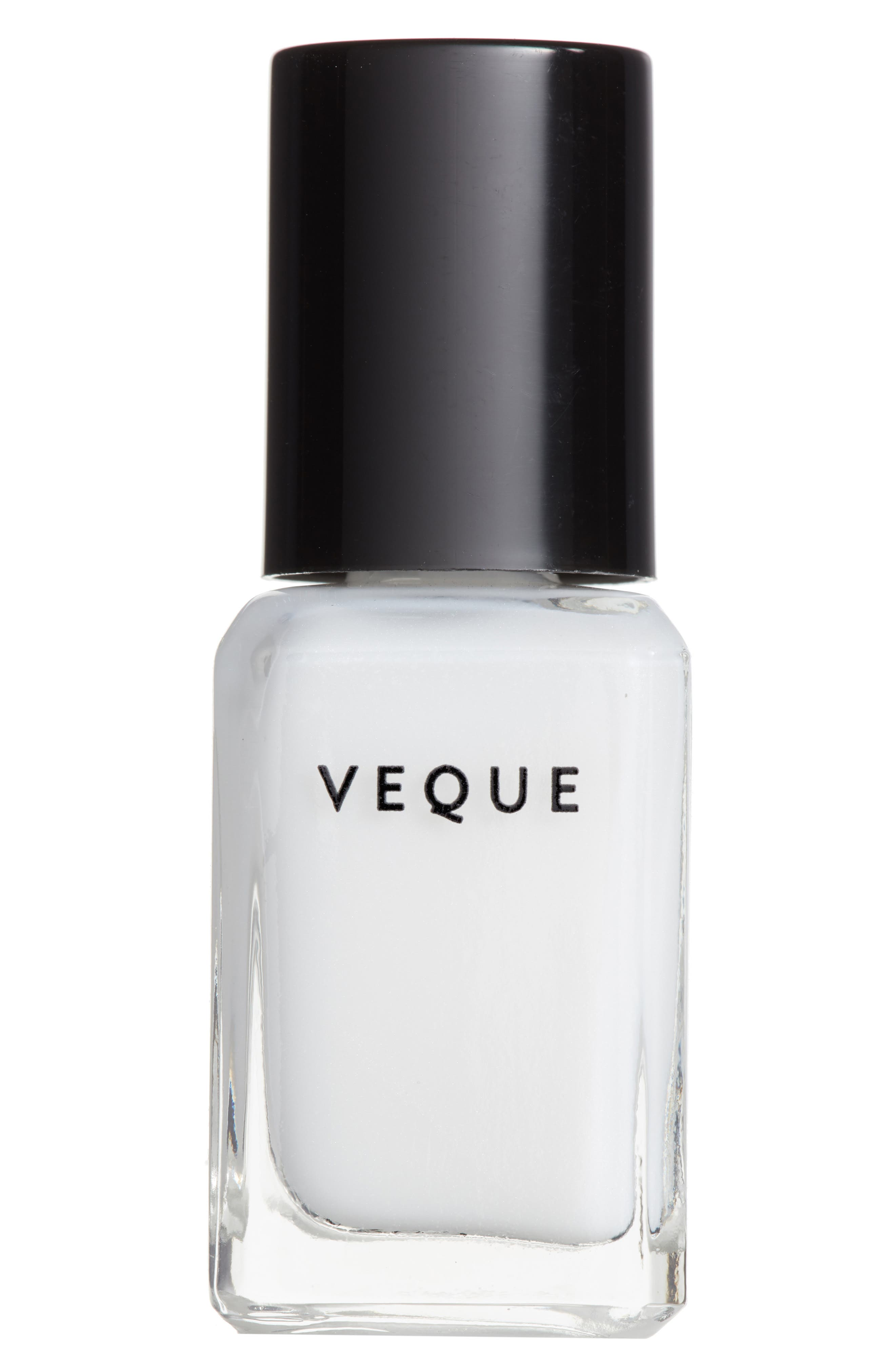 VEQUE, Ve Blanc Signature Base Coat, Main thumbnail 1, color, 100