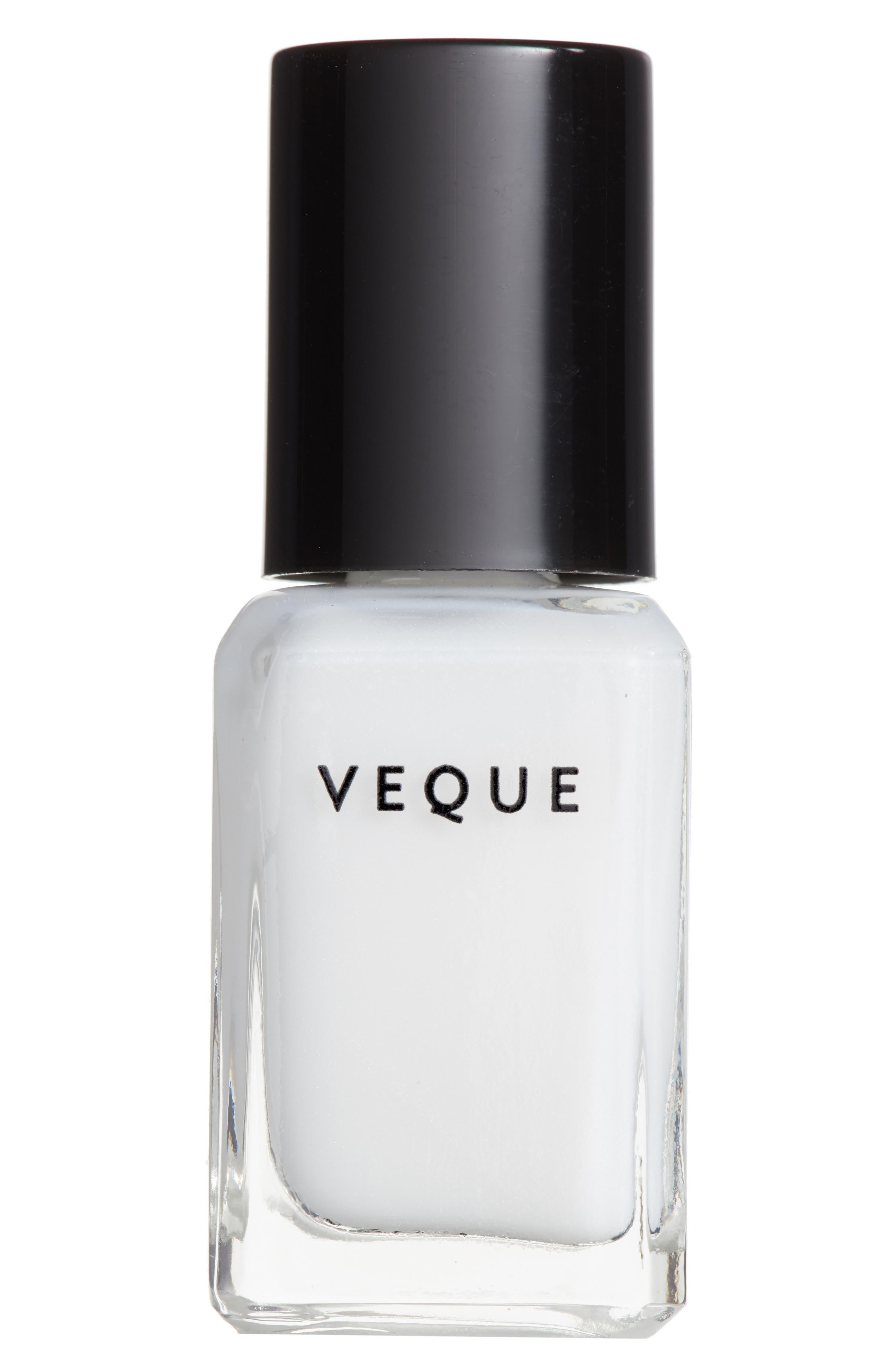 VEQUE Ve Blanc Signature Base Coat, Main, color, 100