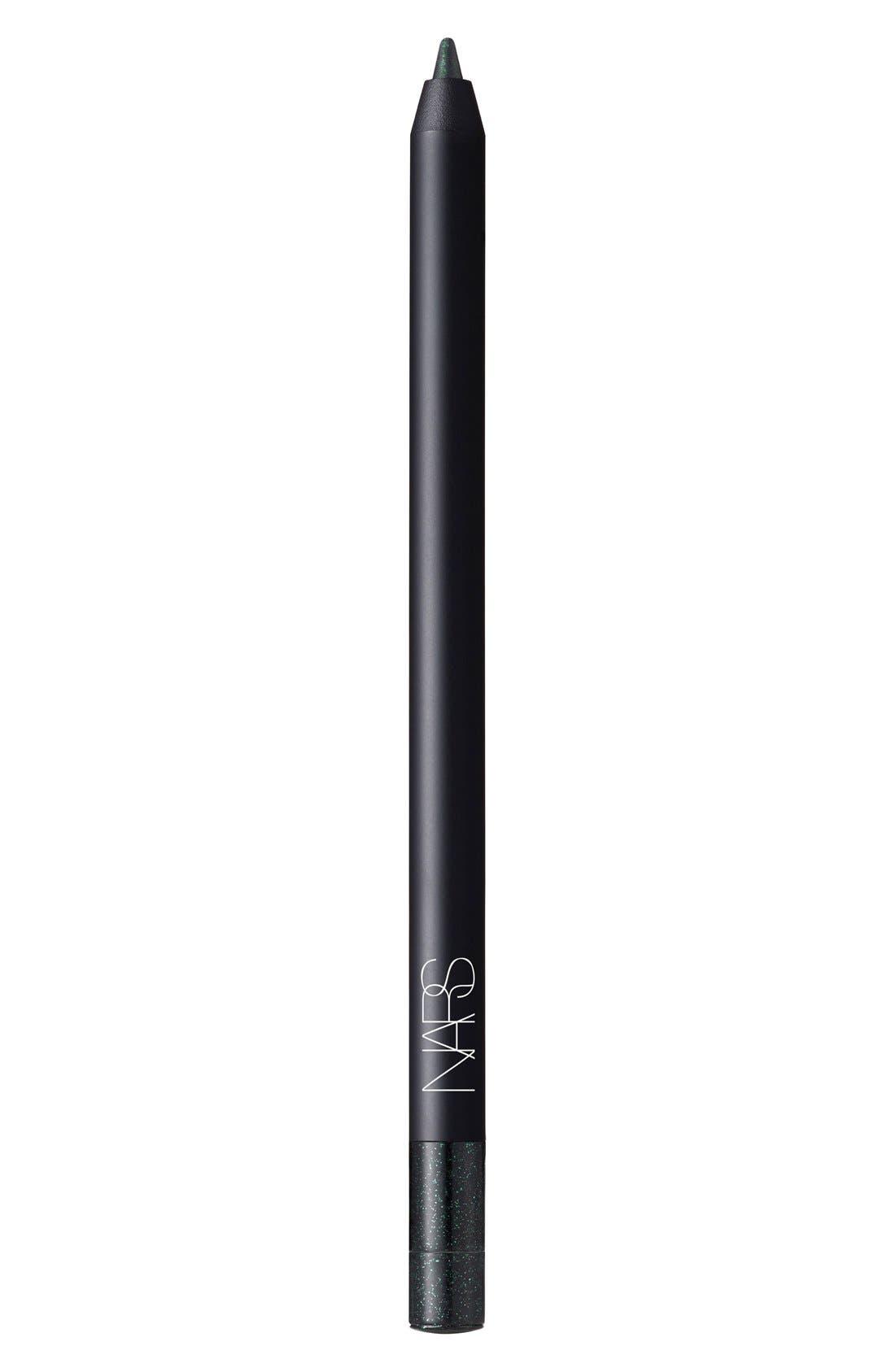 NARS Night Series Eyeliner, Main, color, NIGHT PORTER