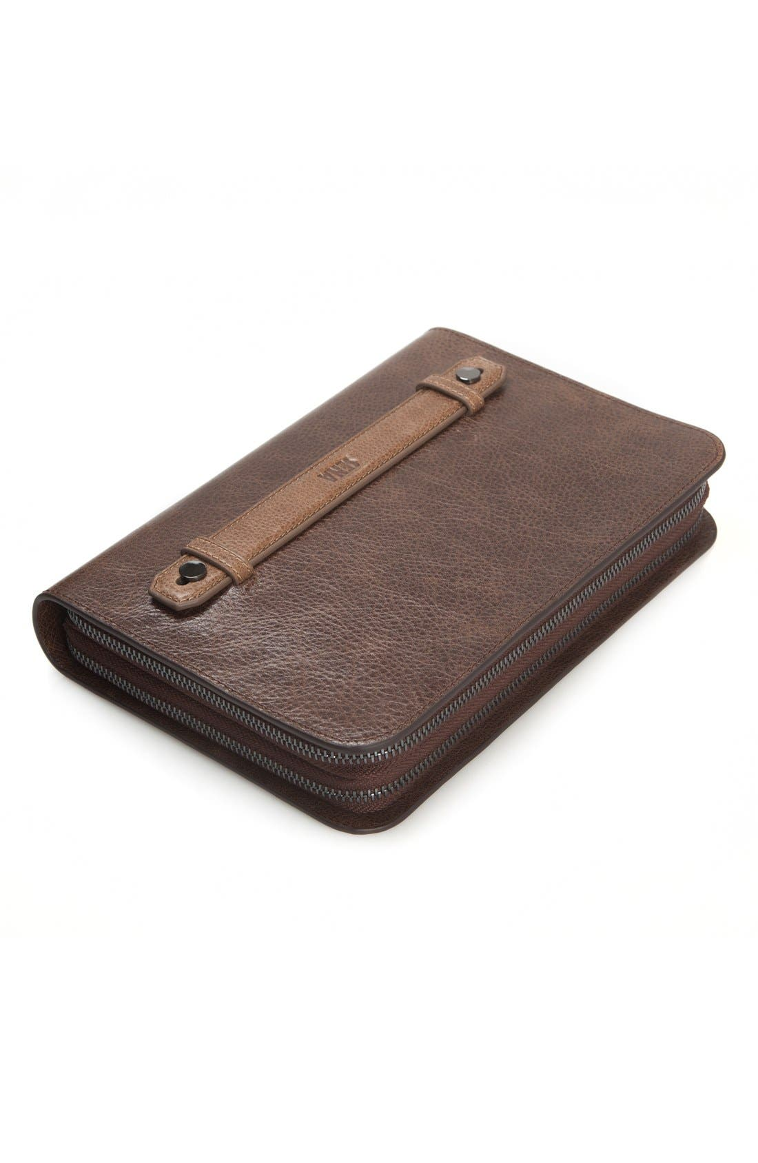 SENA 'Heritage' iPad mini All-in-One Case, Main, color, 213