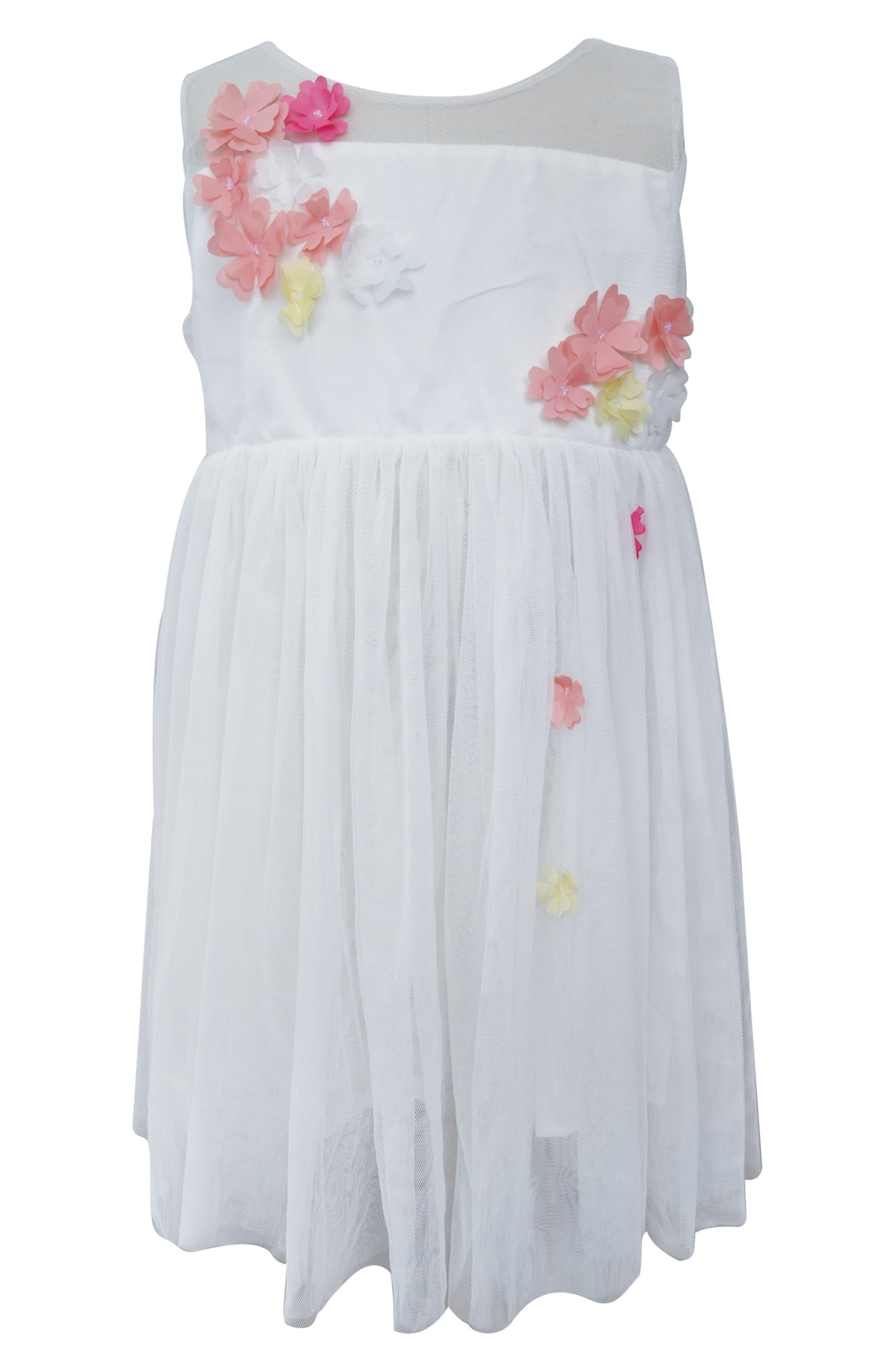 3b80ac1f2c5 Popatu Girls Dresses