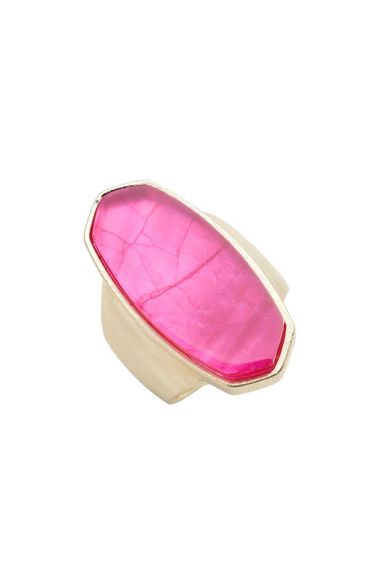 Kendra Scott Accessories KIT RING