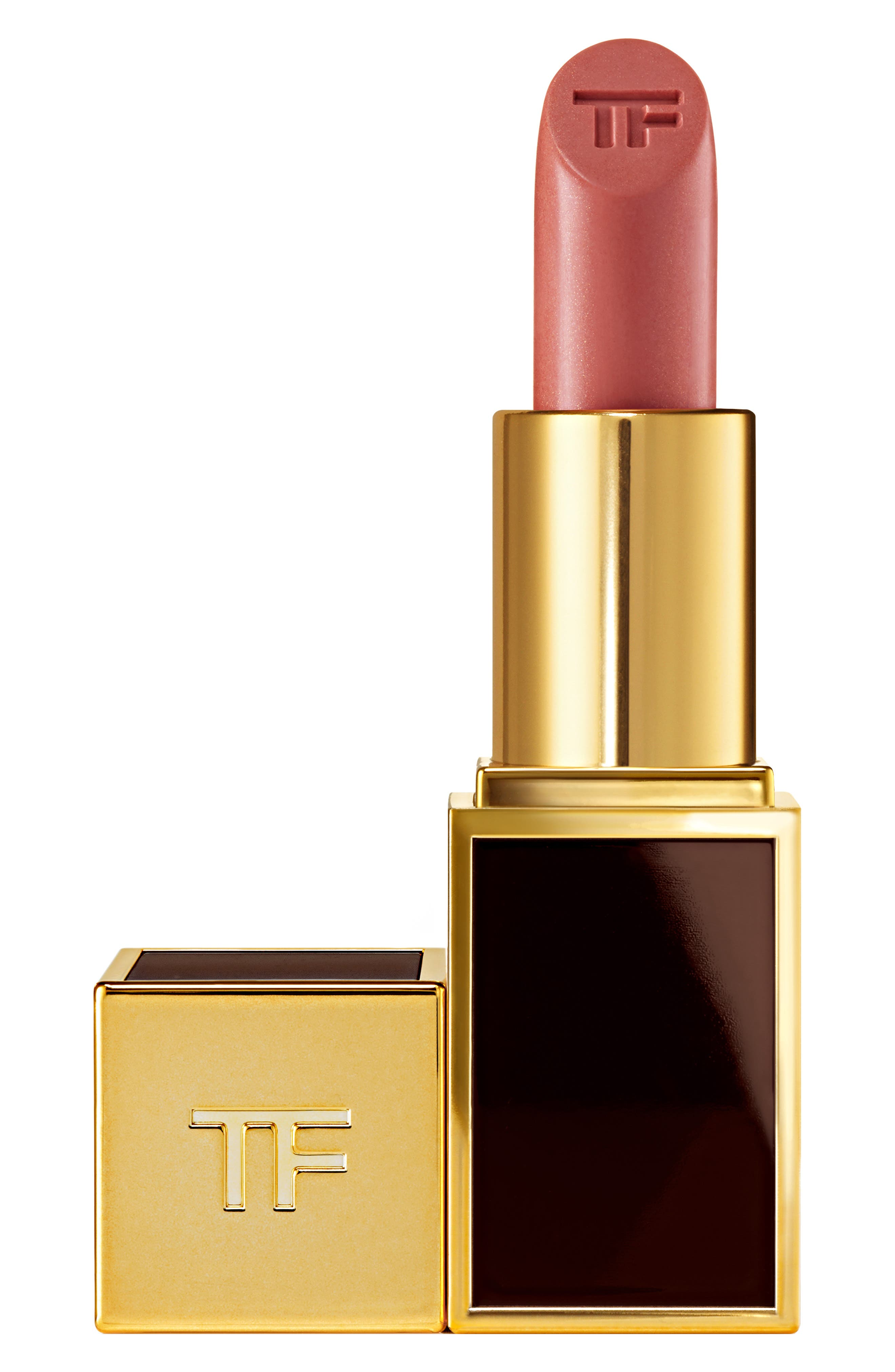 TOM FORD, Boys & Girls Lip Color - The Boys, Main thumbnail 1, color, JAMES/ CREAM