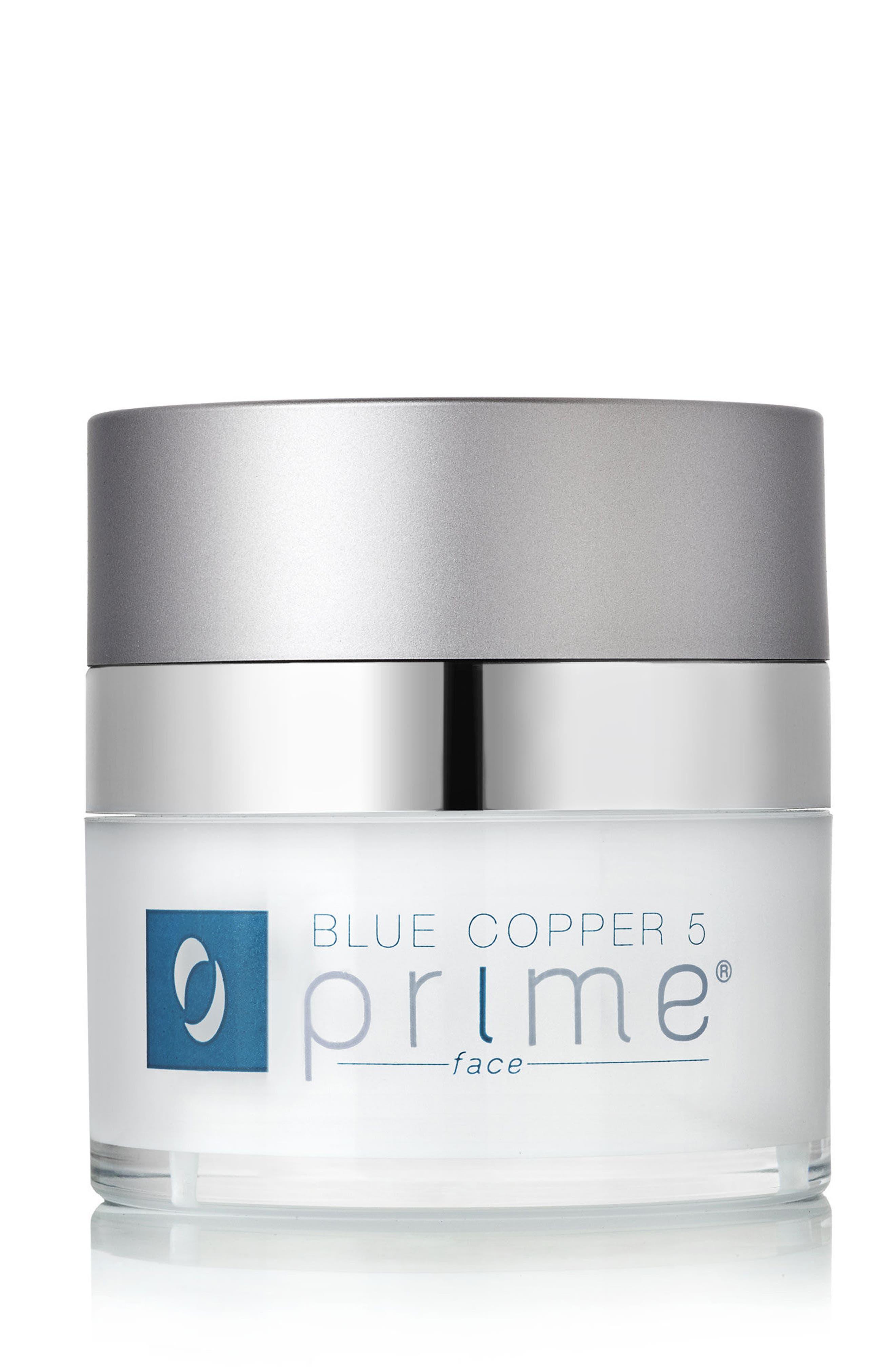 OSMOTICS COSMECEUTICALS, Blue Copper 5 Prime for Face, Alternate thumbnail 2, color, NO COLOR