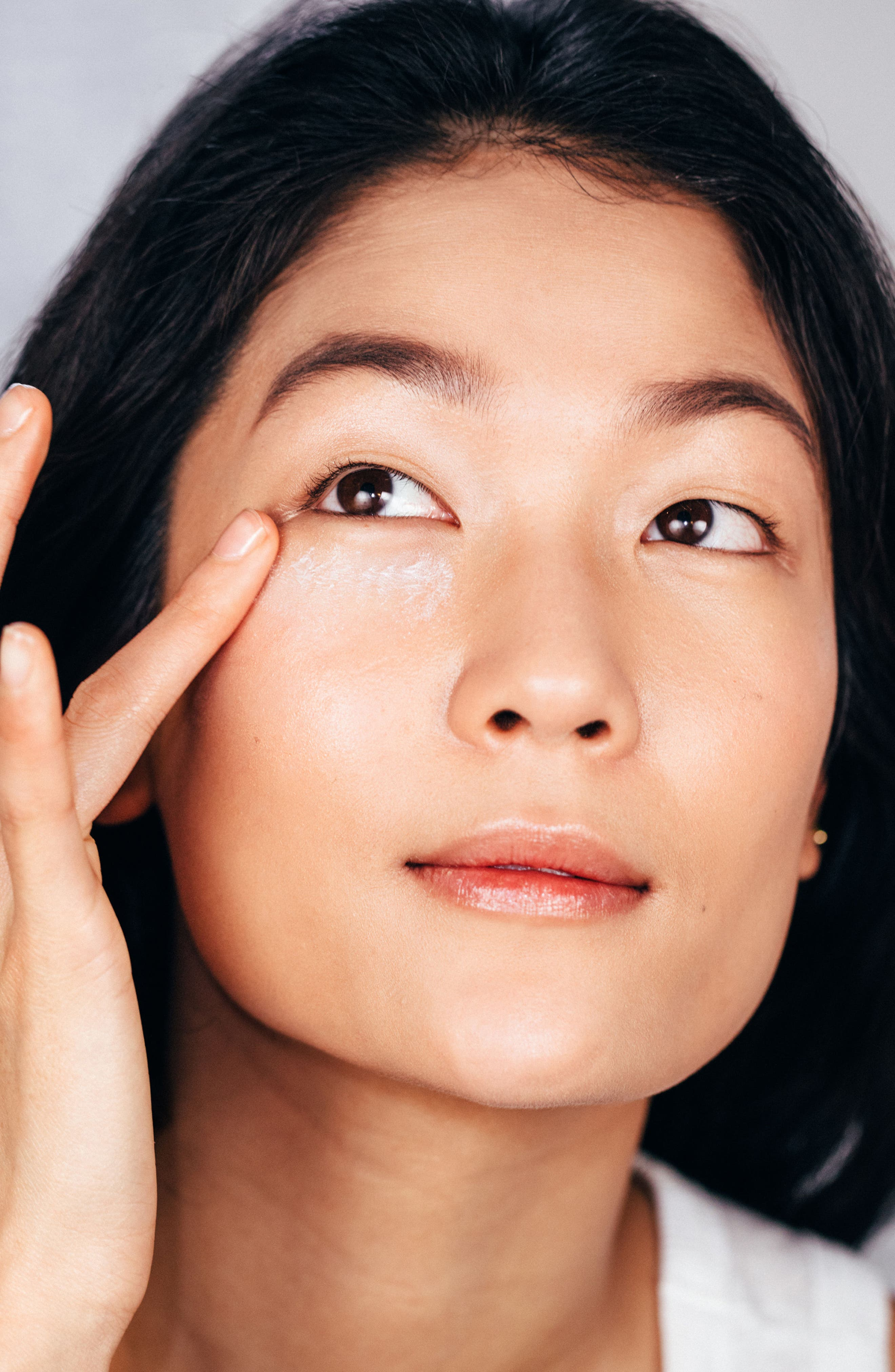 SUPERGOOP!<SUP>®</SUP>, Supergoop! SPF 37 Anti-Aging Eye Cream with Oat Peptide, Alternate thumbnail 6, color, NO COLOR