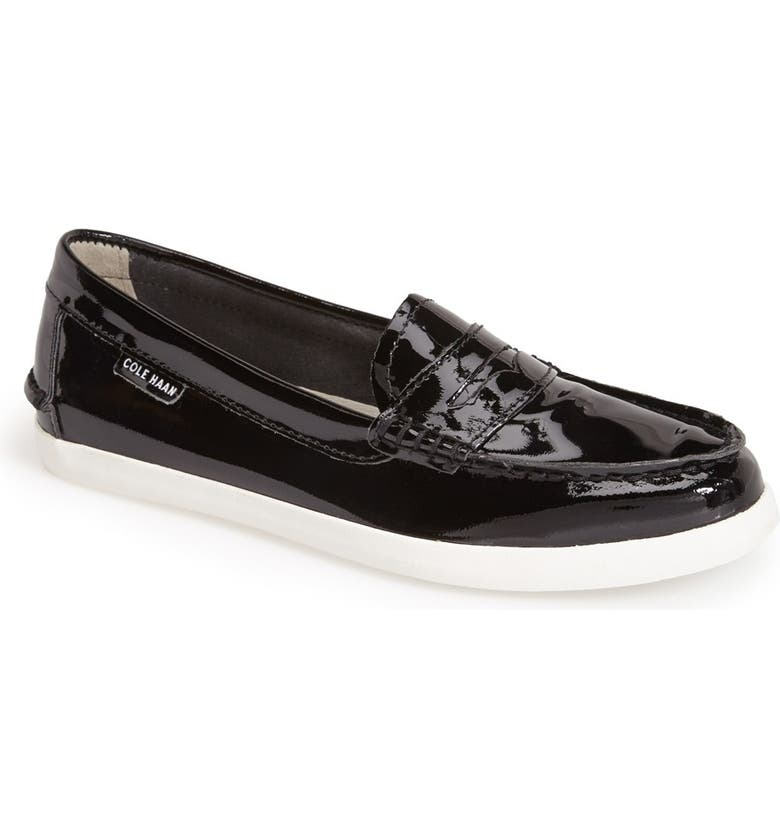 f9efe102d90 Cole Haan  Pinch  Penny Loafer (Women)