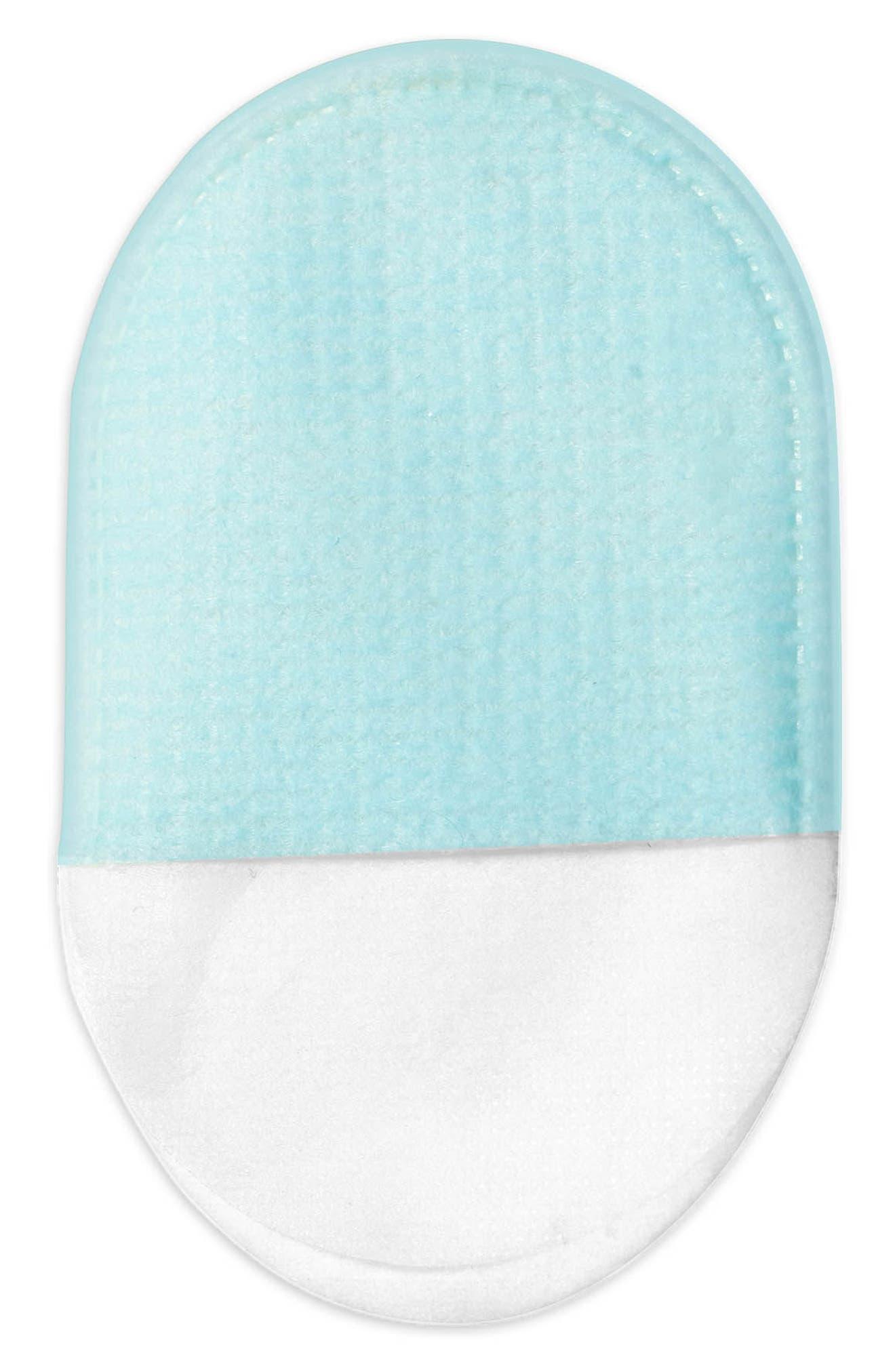 TULA PROBIOTIC SKINCARE, Dual Phase Skin Reviving Treatment Pads, Alternate thumbnail 3, color, NO COLOR