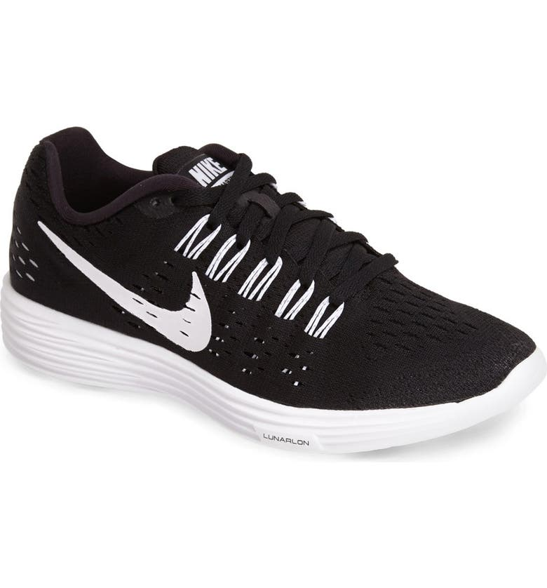 competitive price 96ad6 1c63e NIKE  LunarTempo  Running Shoe, Main, color, ...