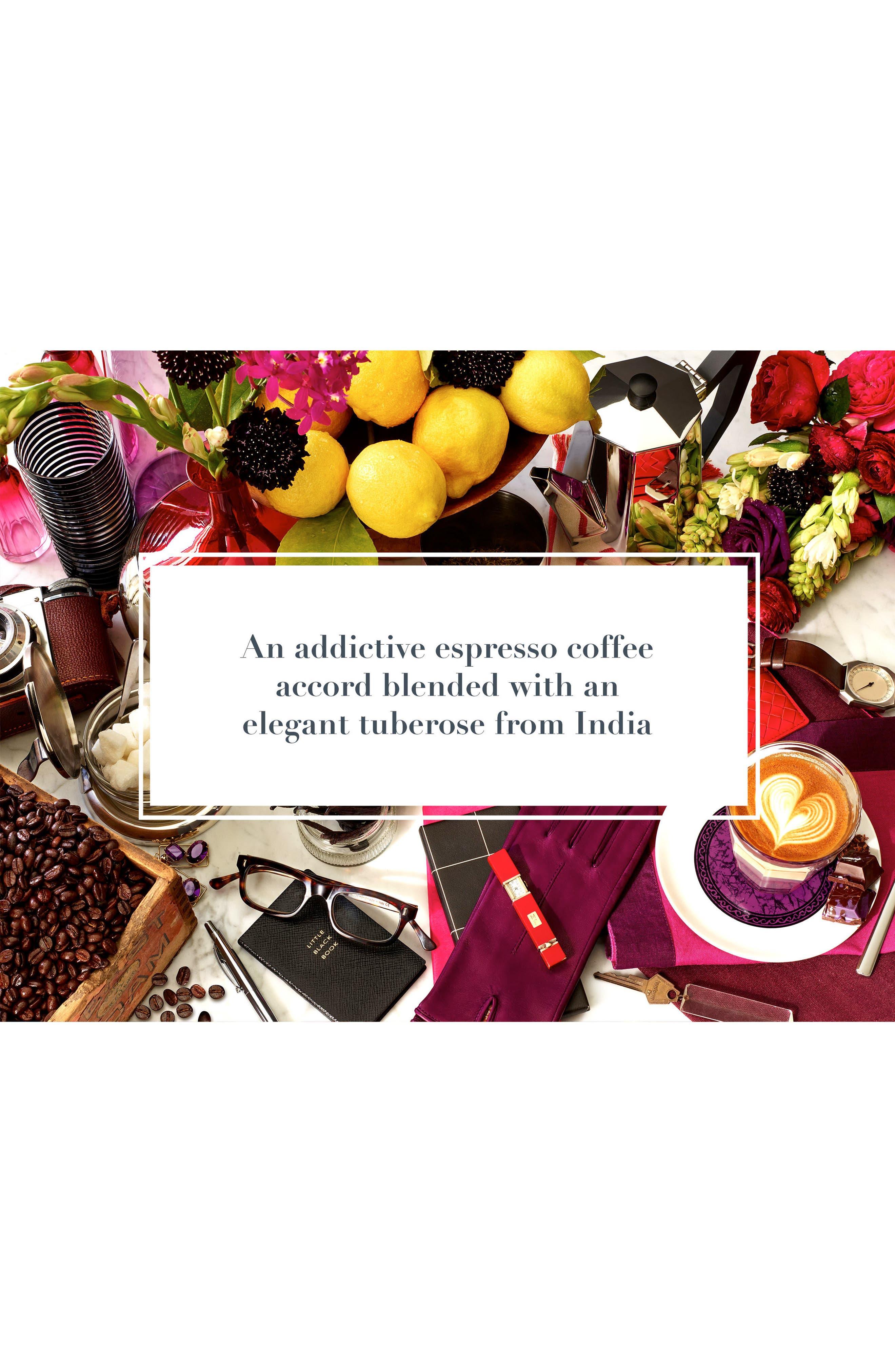 ATELIER COLOGNE, Café Tuberosa Cologne Absolue, Alternate thumbnail 5, color, NO COLOR