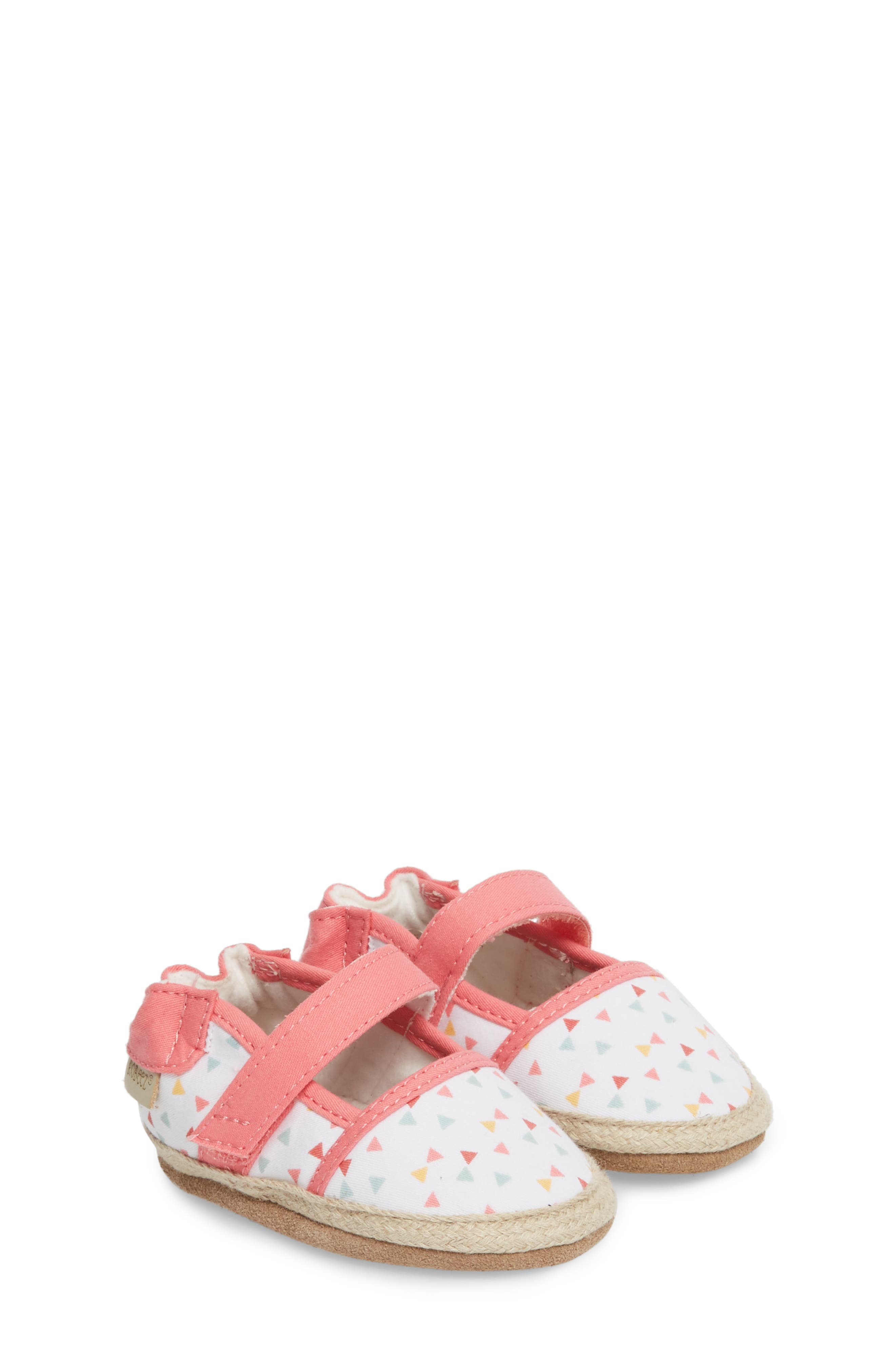 803287ce8ba9 Girls Robeez Shoes and Boots