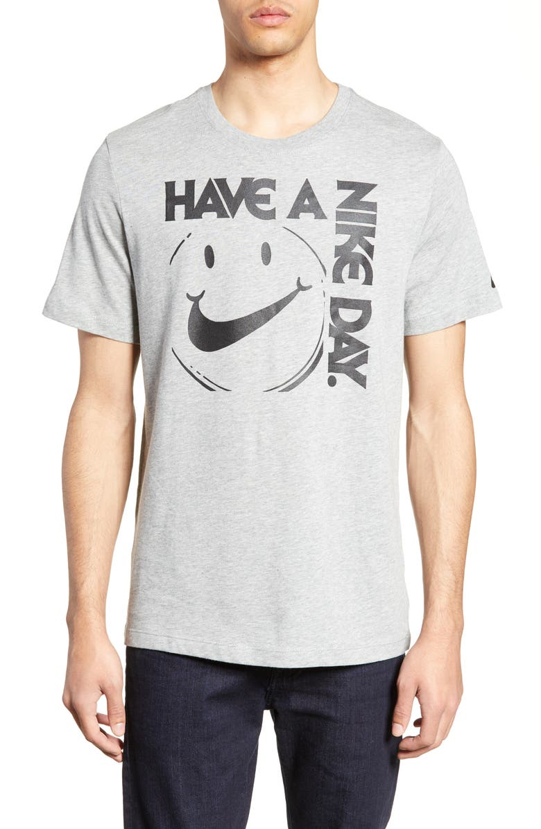 a929a723180d04 Nike Boxing T Shirts Uk – EDGE Engineering and Consulting Limited