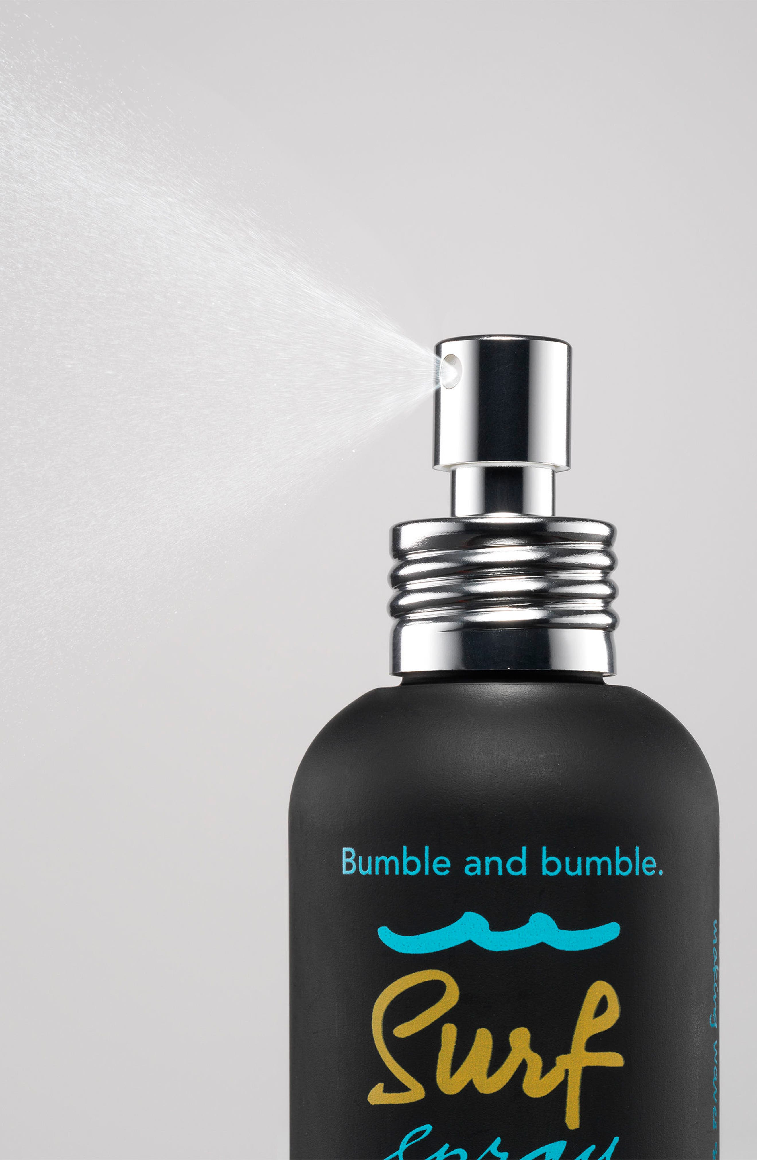 BUMBLE AND BUMBLE, Surf Spray, Alternate thumbnail 3, color, NO COLOR