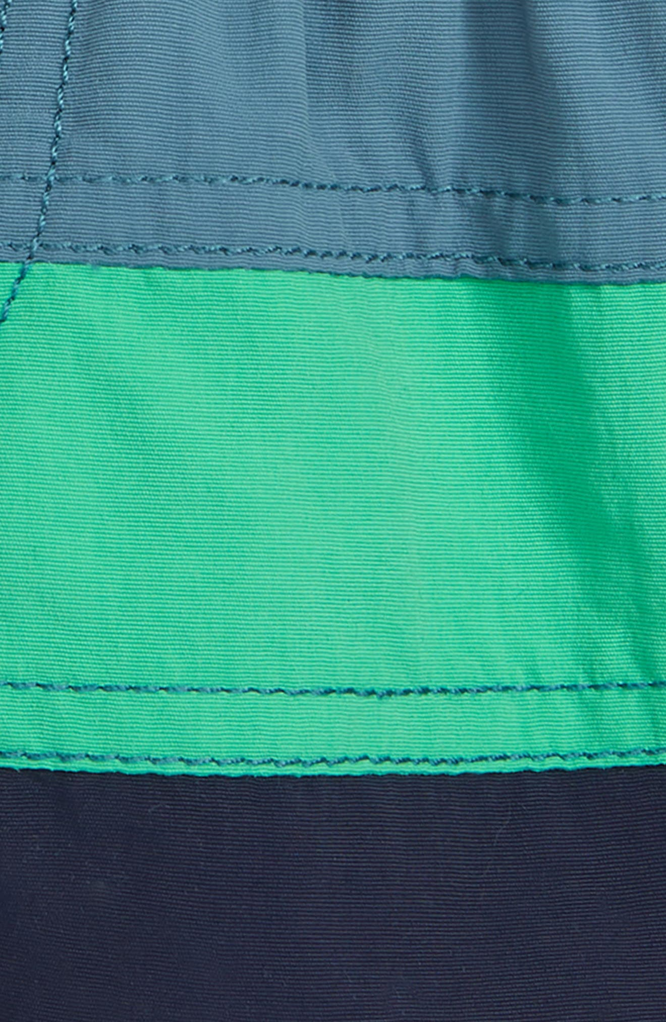 PATAGONIA, Board Shorts, Alternate thumbnail 2, color, 300